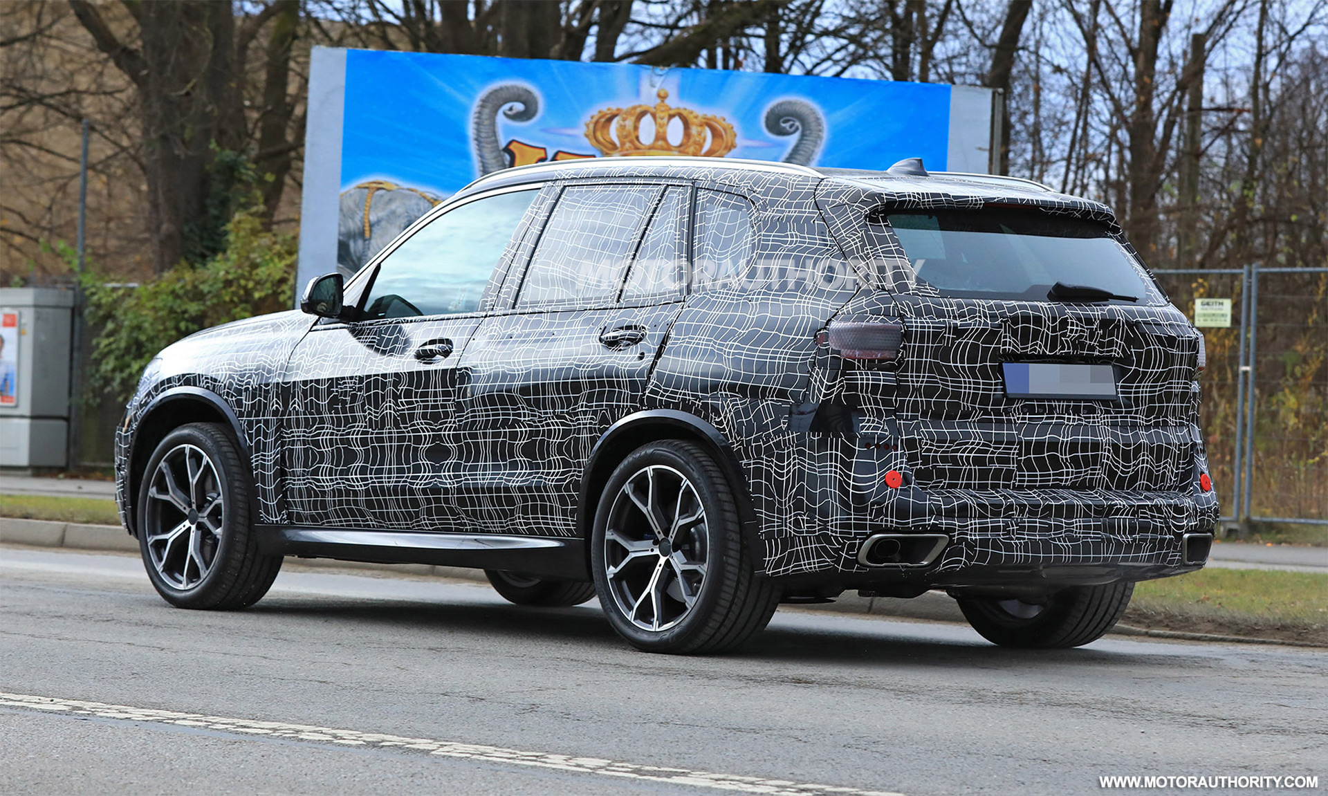 2019-bmw-x5-spy-shots--image-via-s-balda