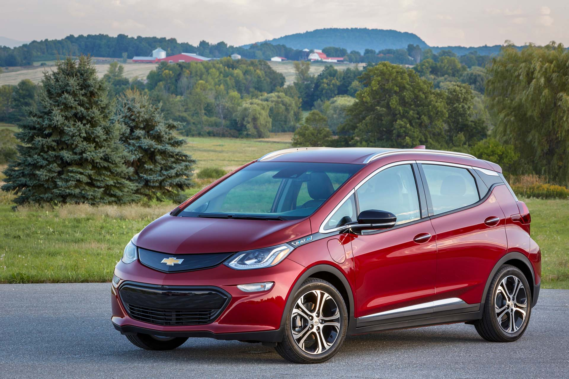 Best Electric Car Lease Deals 2020 Best deals on plug in, electric, and hybrid cars for June 2019
