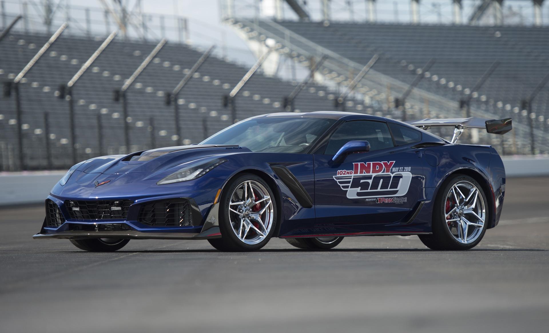Celebrity single moms 2019 corvette