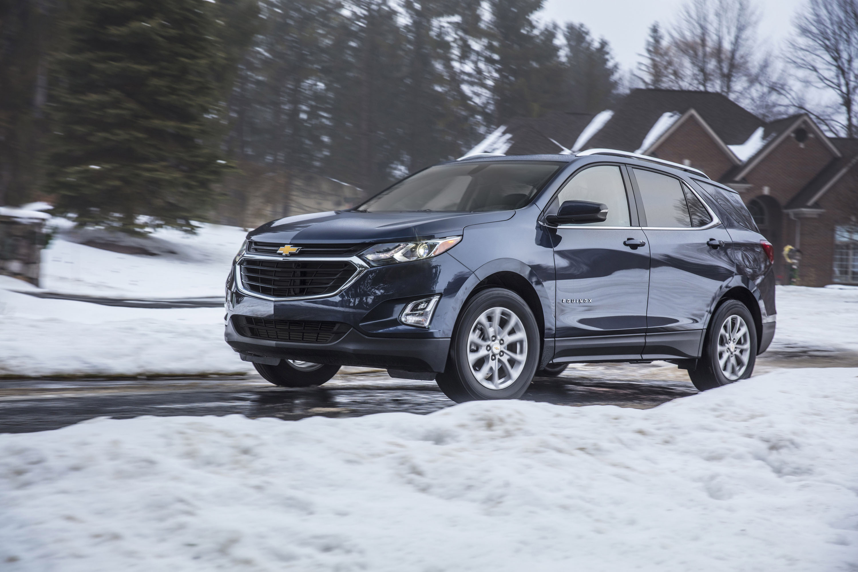 best awd lease deals august 2019