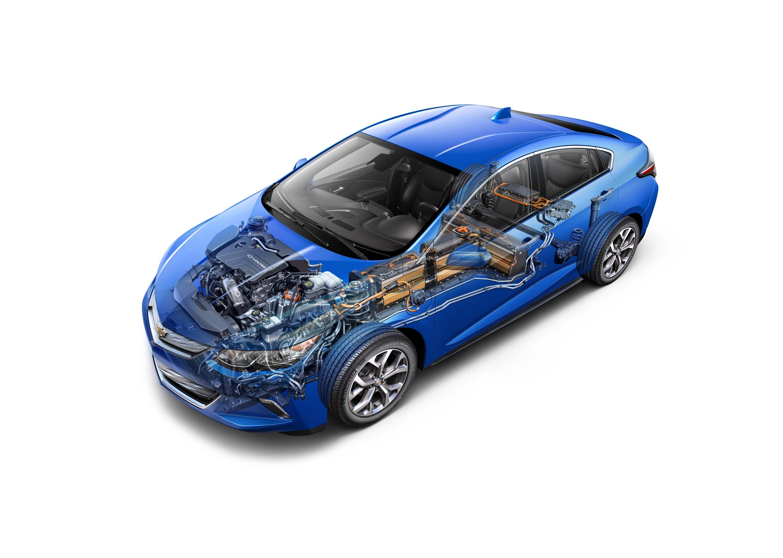 Tesla Model 3, long-range Nissan Leaf, cutting tax credits: Today's Car News