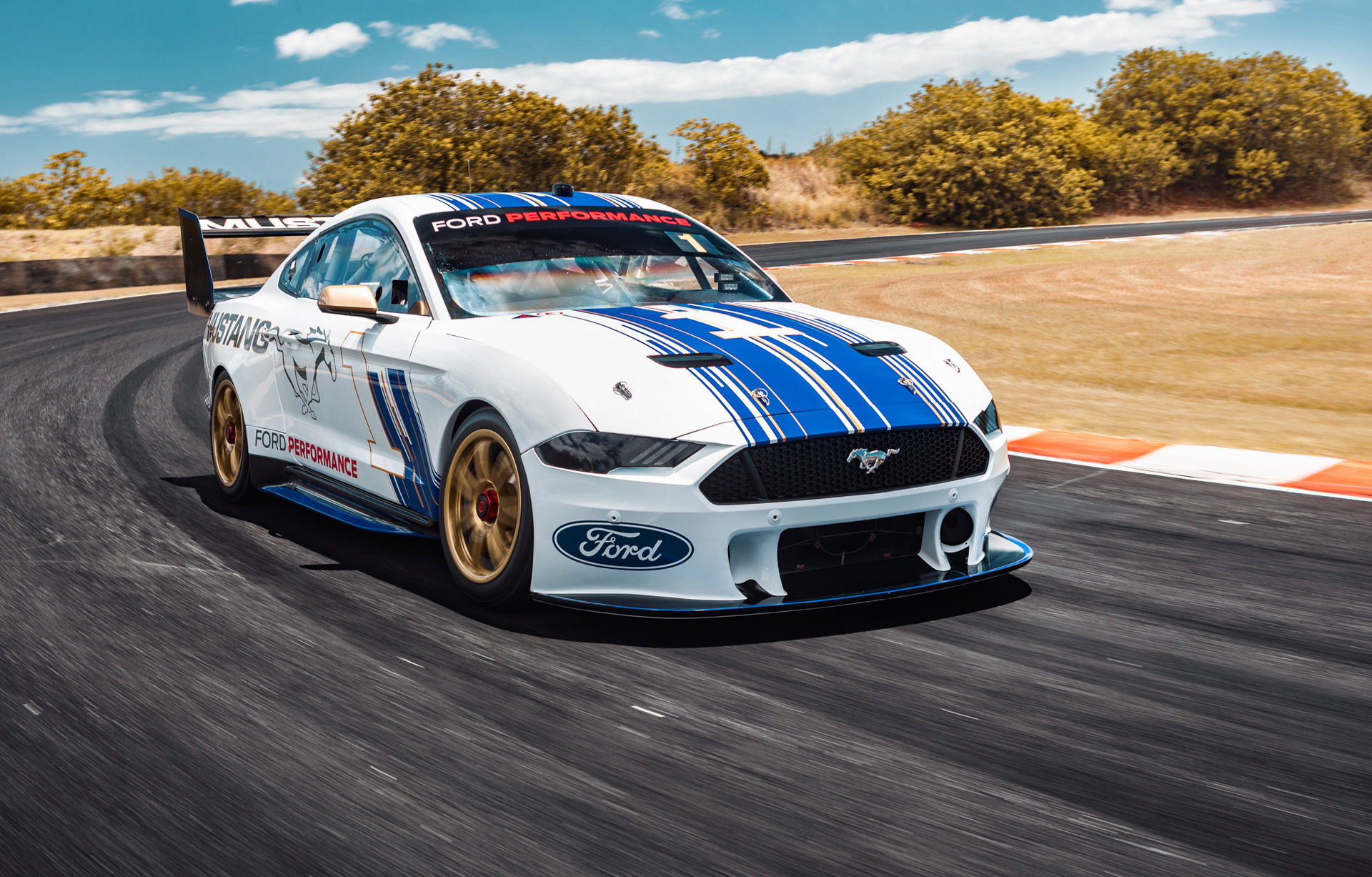 Car News Australia 2019