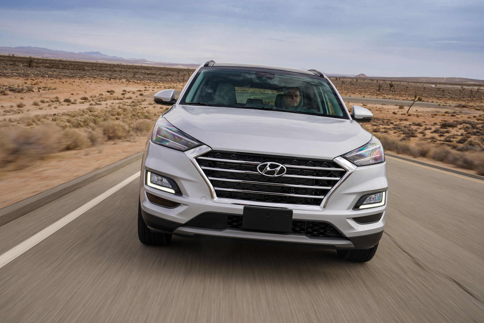report hyundai tucson n coming with at least 340 hp. Black Bedroom Furniture Sets. Home Design Ideas