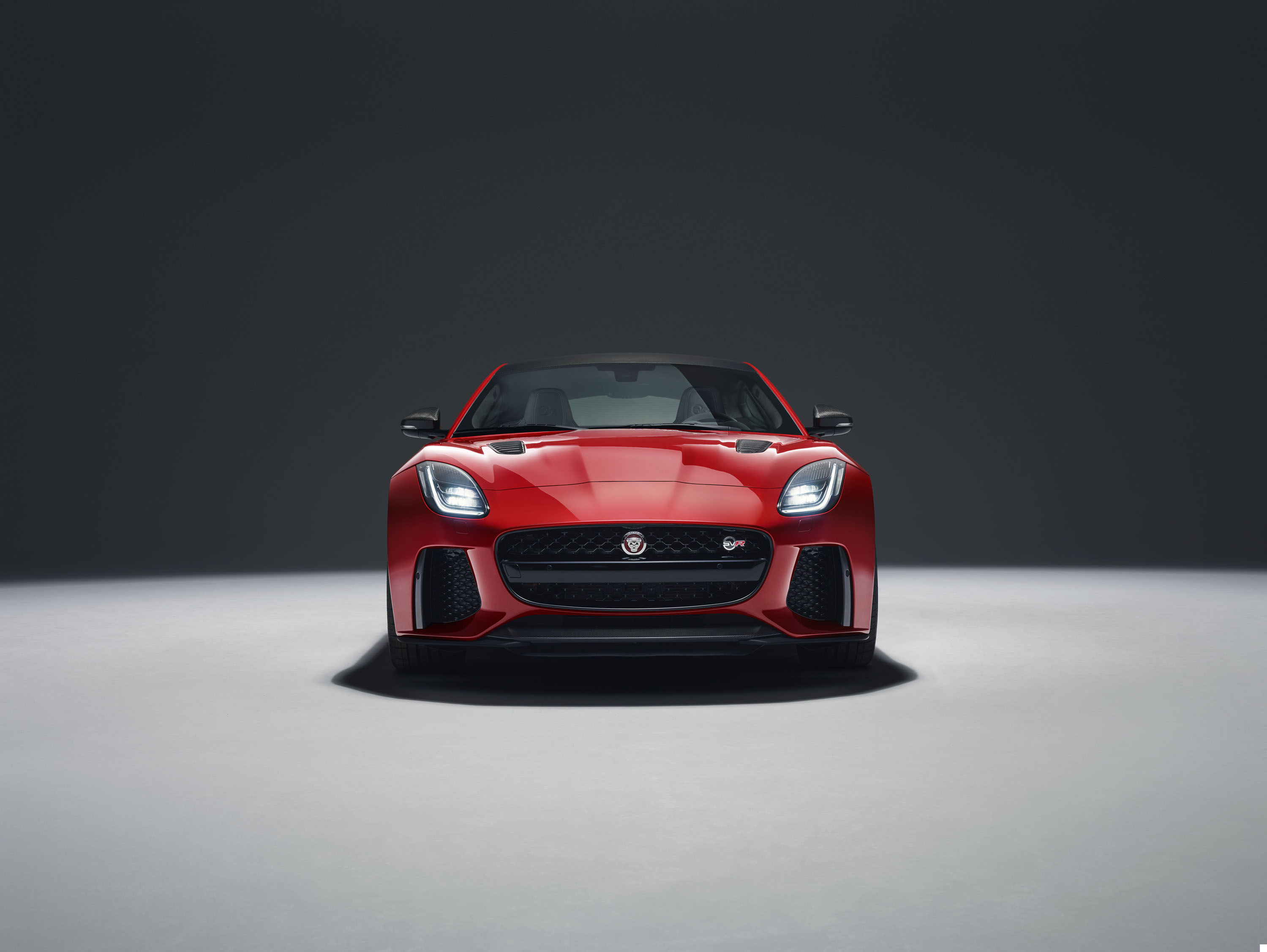 Jaguar Product Boss Hints At Second Sports Car