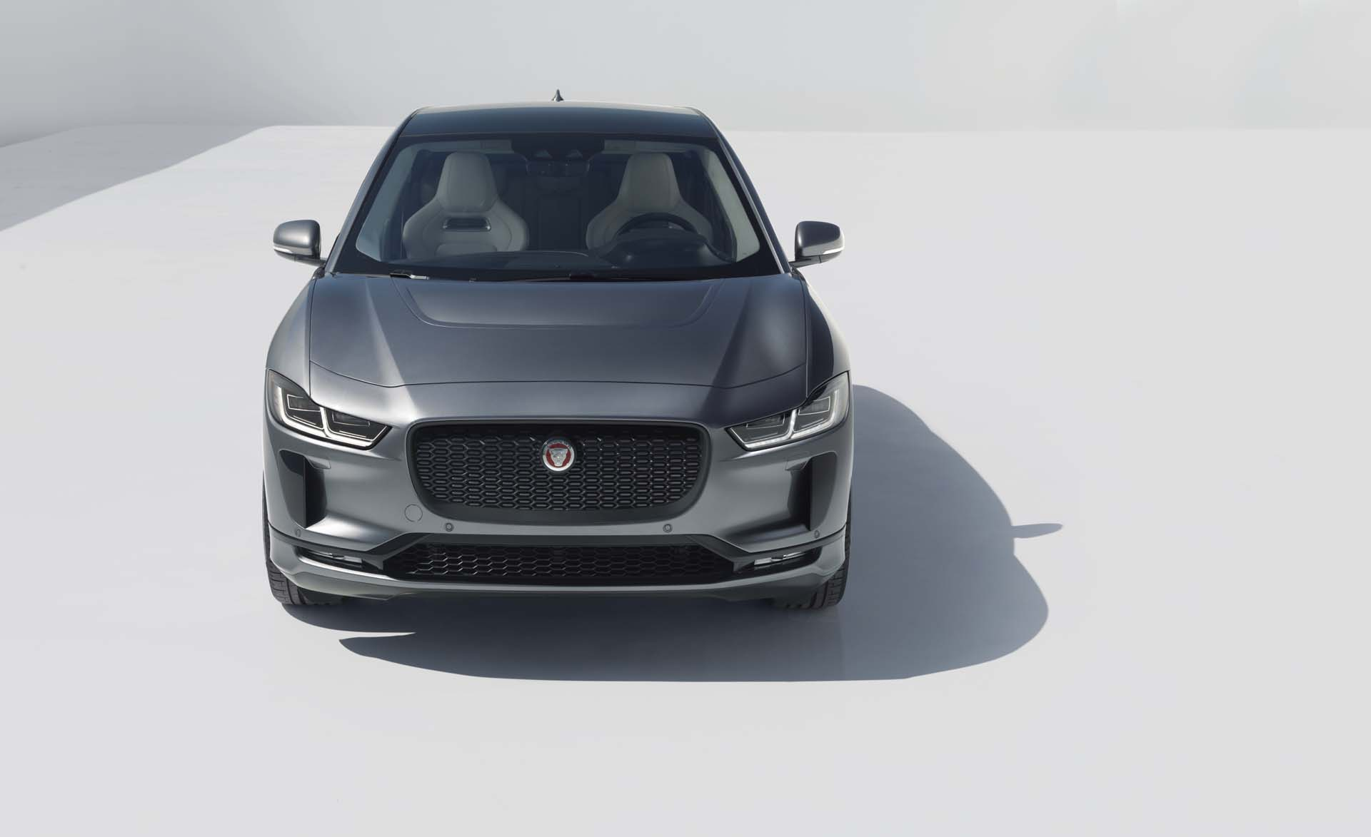 2019 jaguar i pace racing brakes fords new taxis whats new 2019 jaguar i pace racing brakes fords new taxis whats new the car connection fandeluxe Choice Image