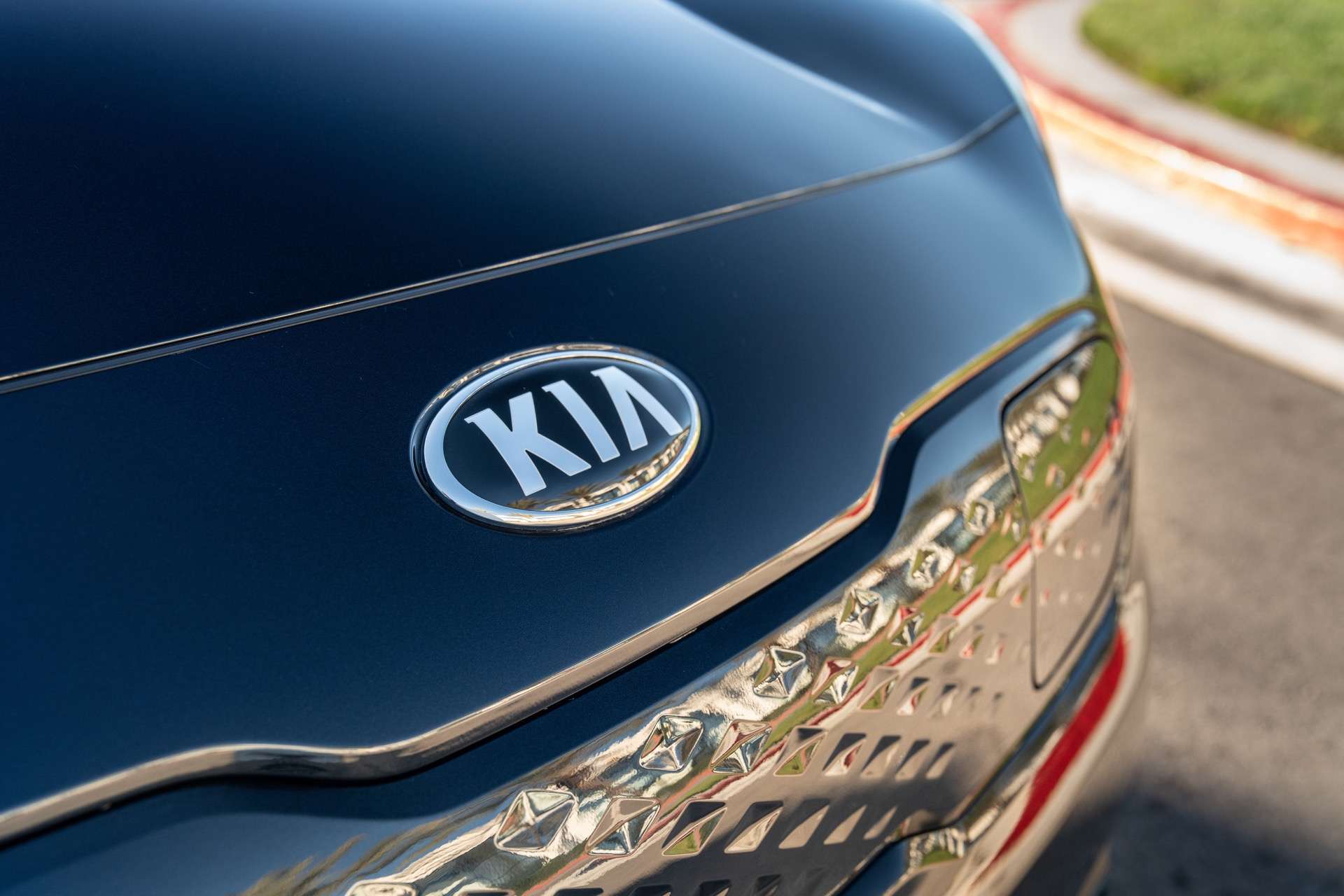 "Hyundai and Kia EVs may just avoid ""compliance car"" stigma, but is that enough?"