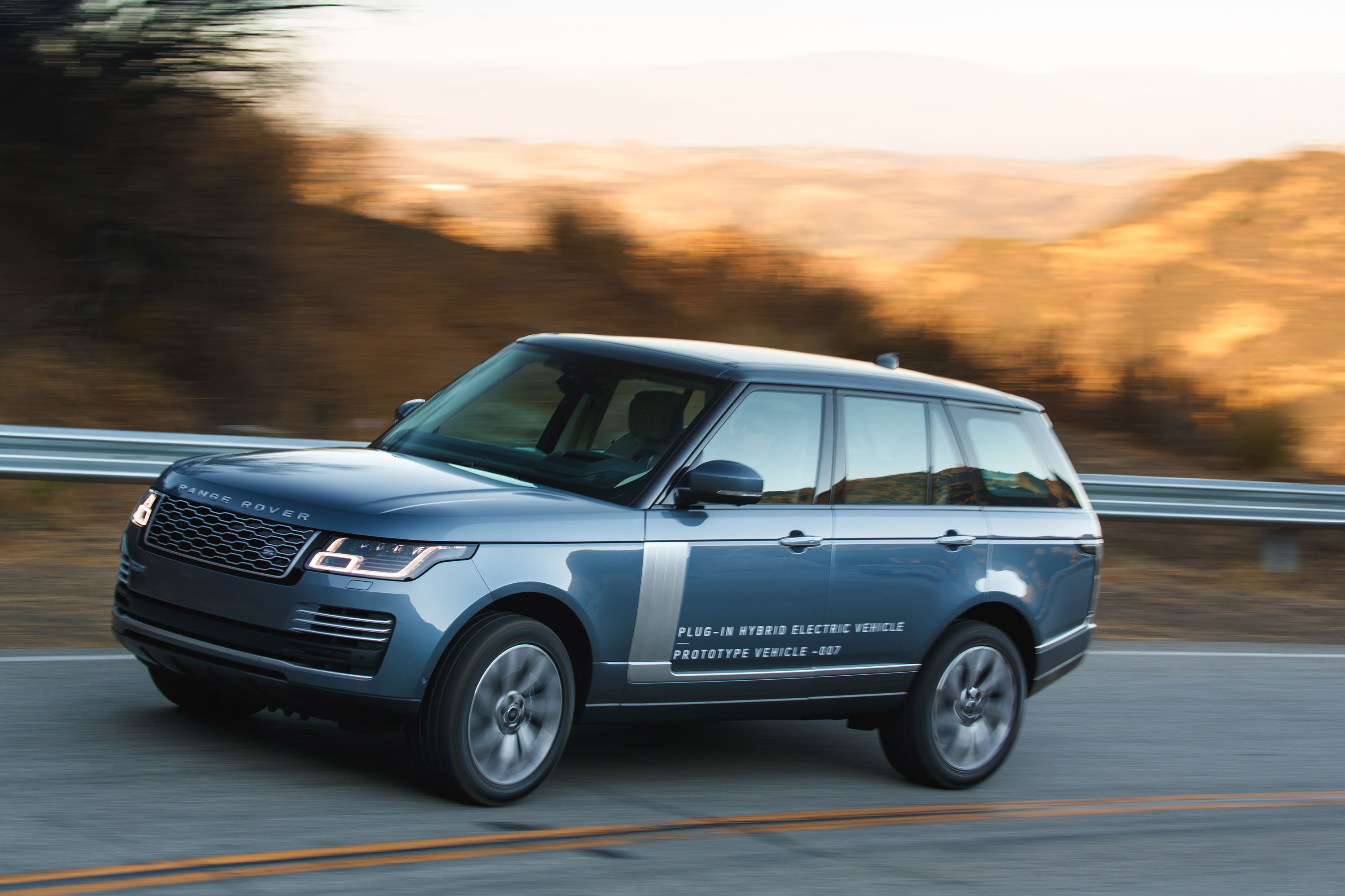 Image result for range rover 2019 land rover