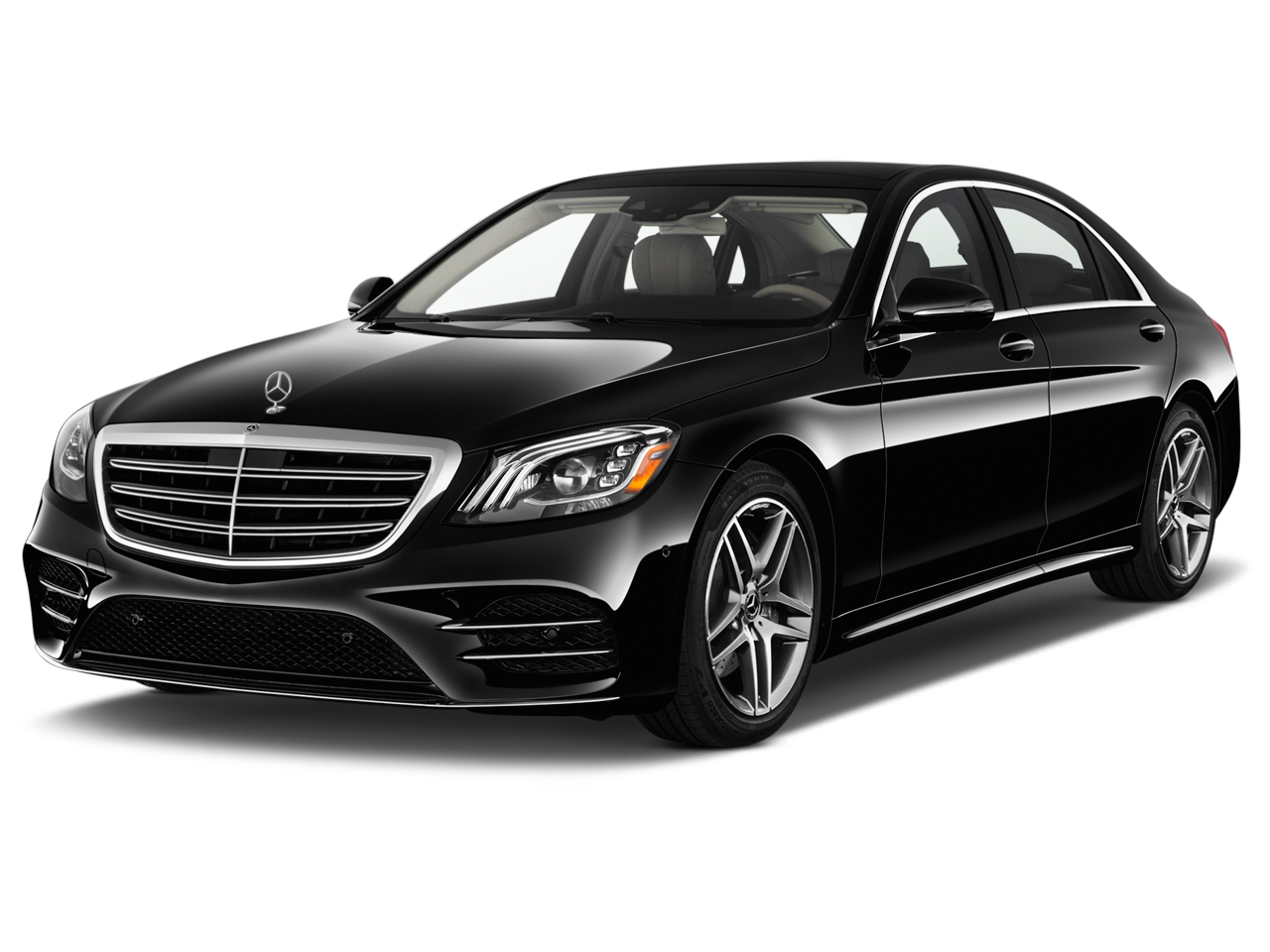 2019 mercedes-benz s class review  ratings  specs  prices  and photos