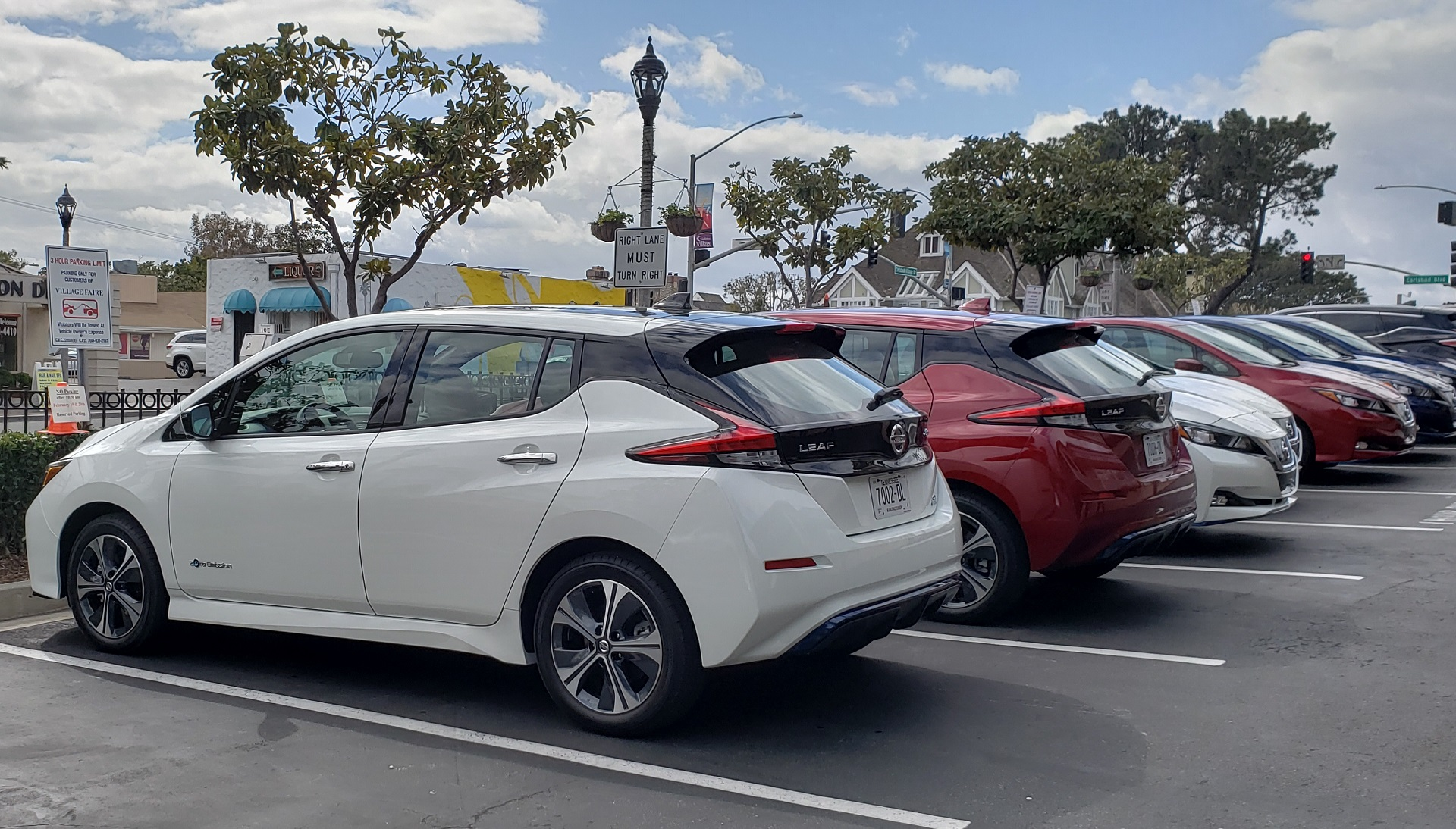 Could battery health reports rescue an ailing used EV market?