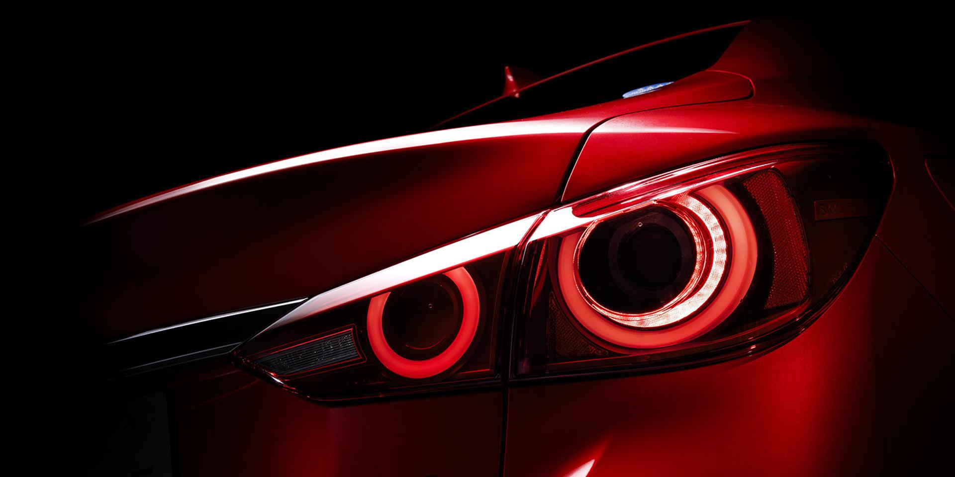2020 Chevrolet Corvette Stingray, 2020 Mercedes-AMG GT R ...
