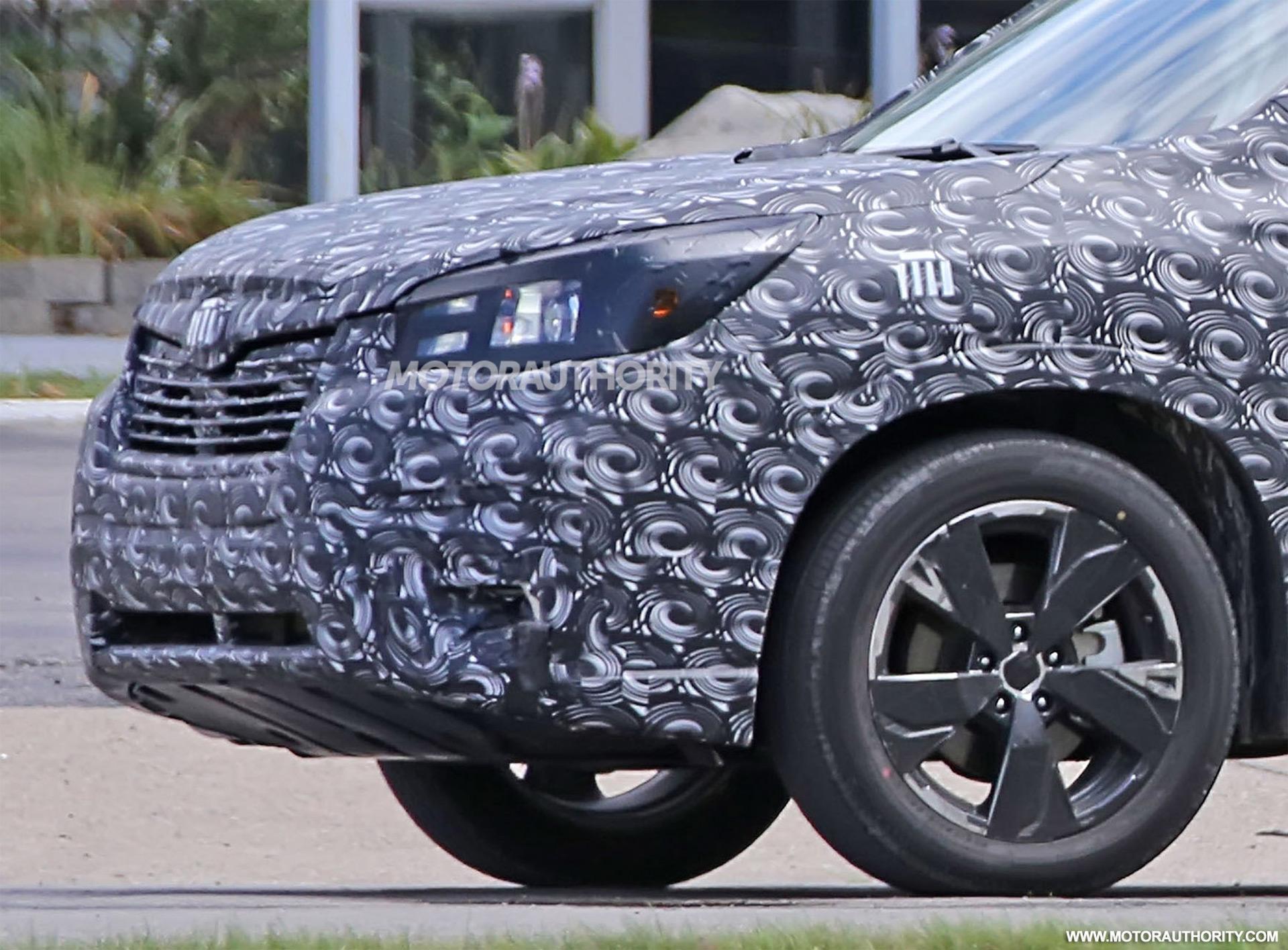 German Gigafactory Rival Mazda 3 Hcci Engine Subaru Forester Spy