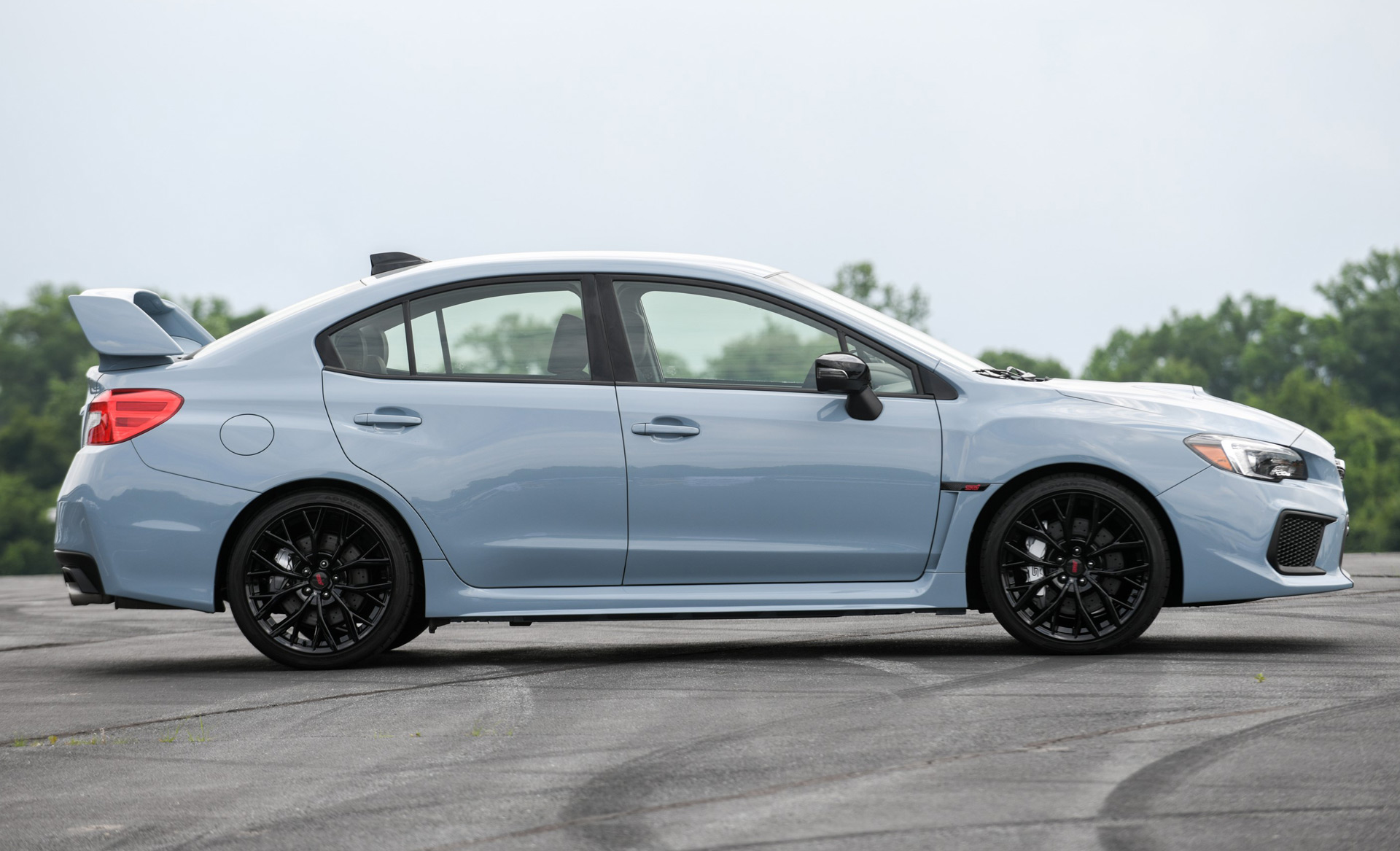 2019 Subaru WRX Review, Ratings, Specs, Prices, and Photos ...