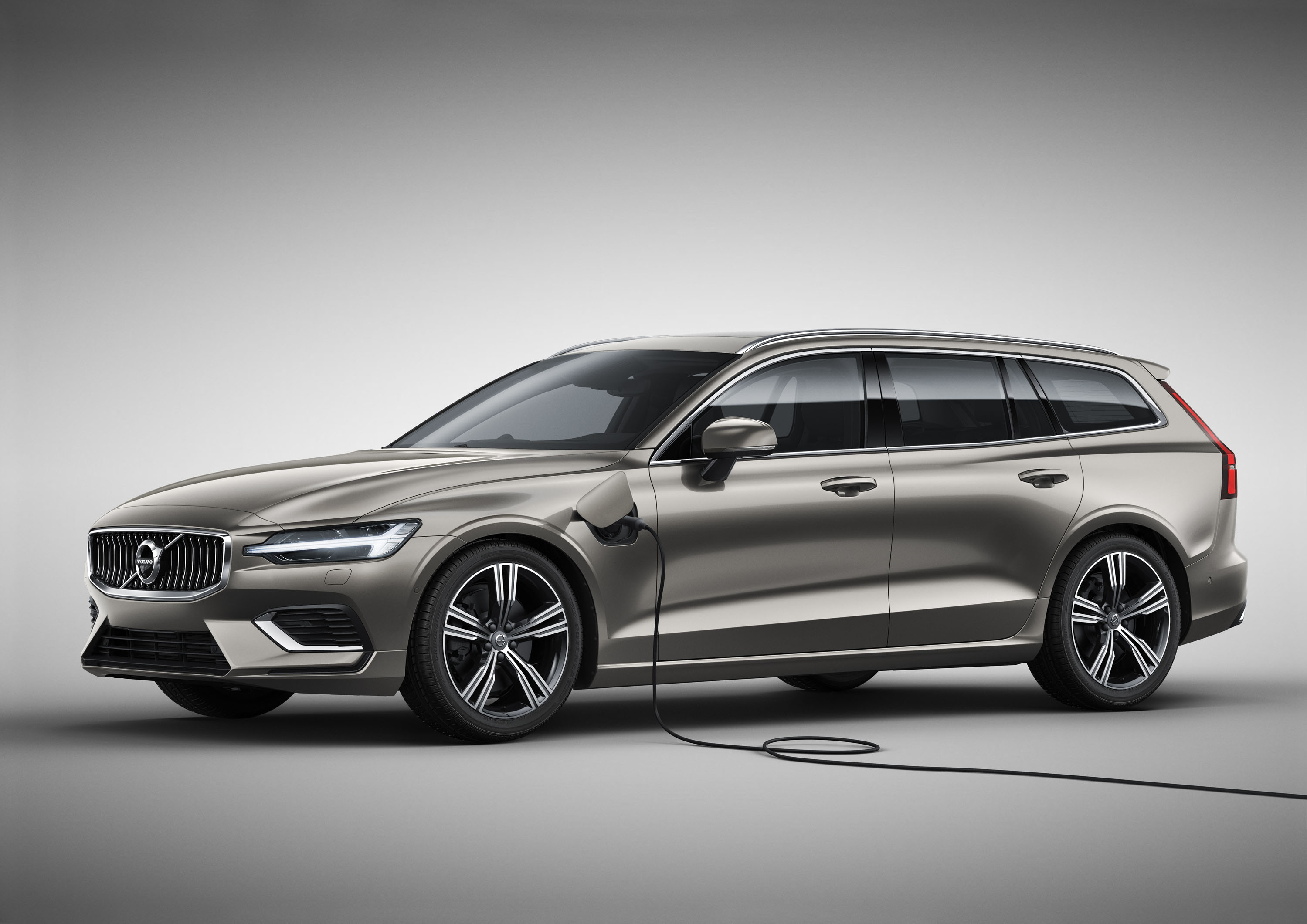 problem volvo recalled stop h models start for news