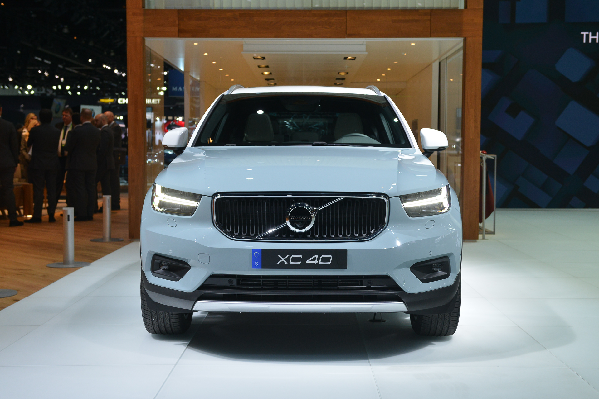 year volvo lease discussion miles forums delivery car retail must based per price are leases take prices program august and yearlease page by at deals on includes