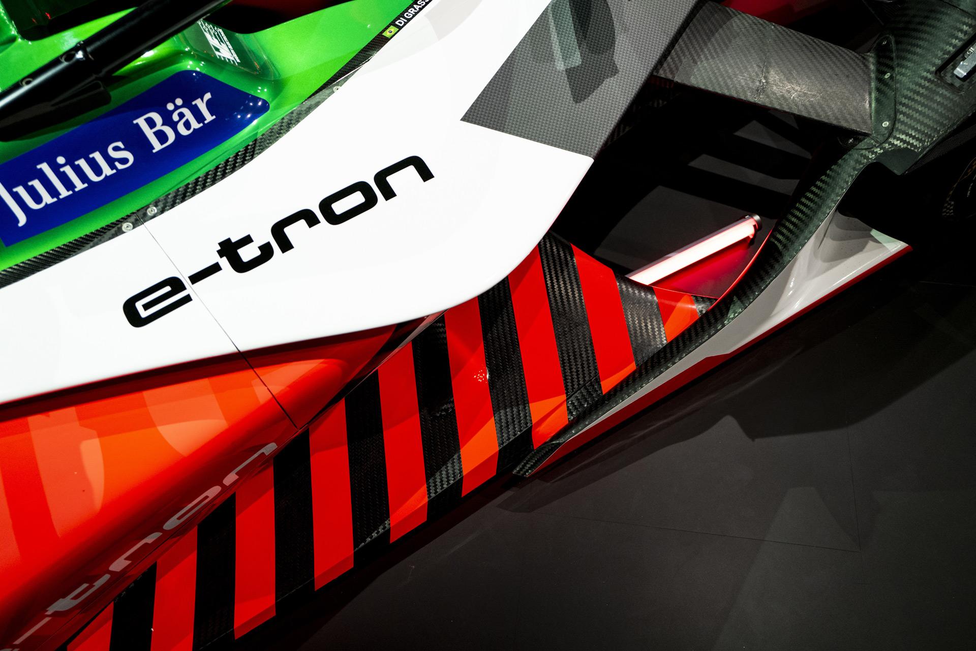 GM-Nikola deal, Mach-E GT Performance, Best Car To Buy 2021 shortlist: Today's Car News