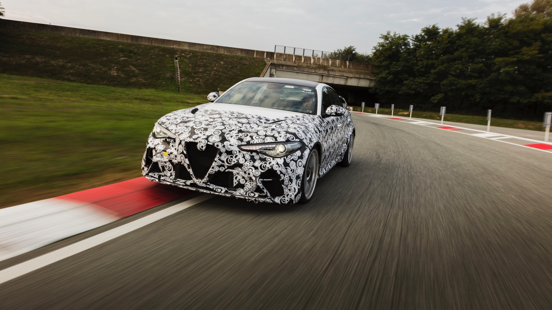Auto Racing News cover image