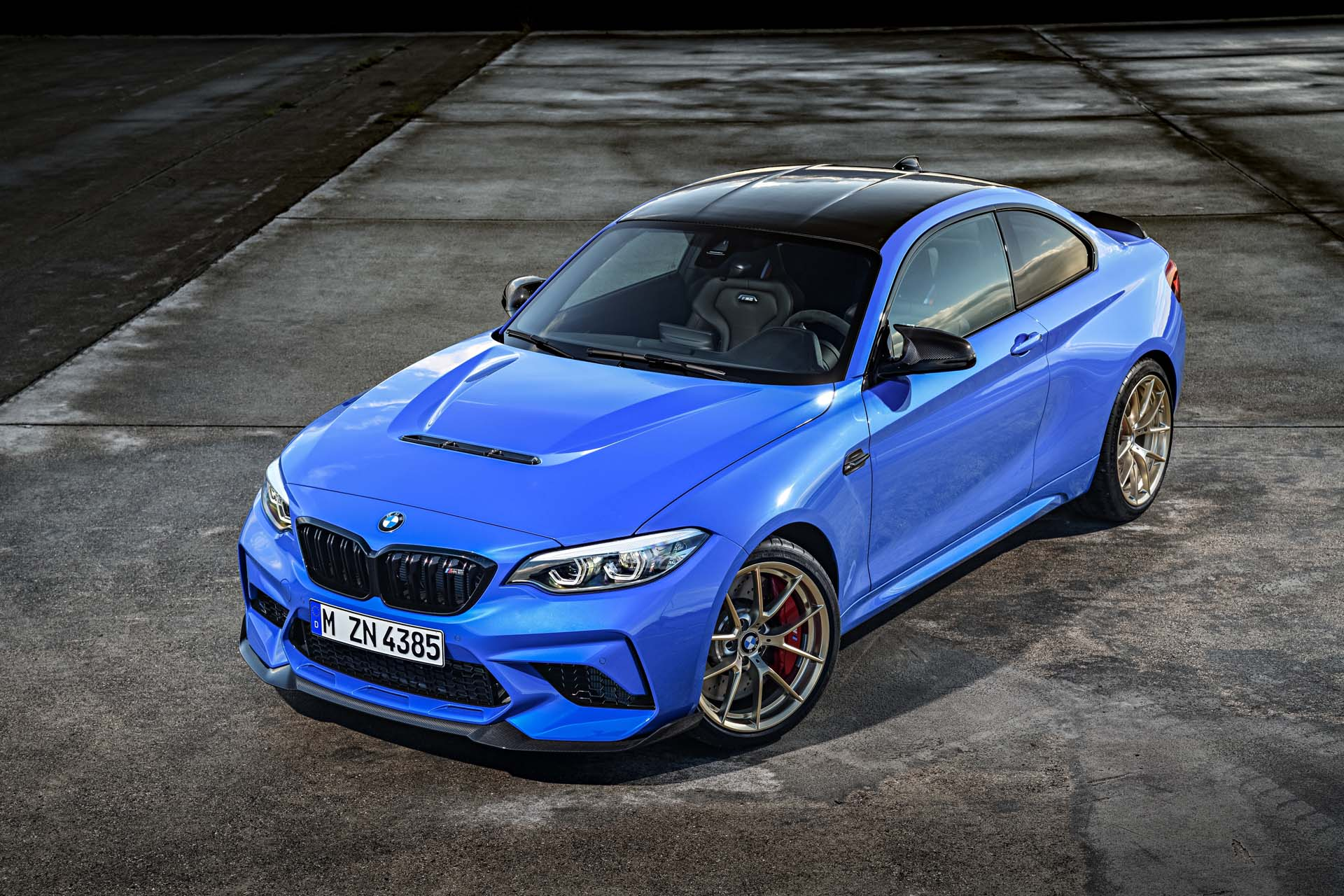 2016 - [BMW] M2 [F87] - Page 11 2020-bmw-2-series_100722756_h