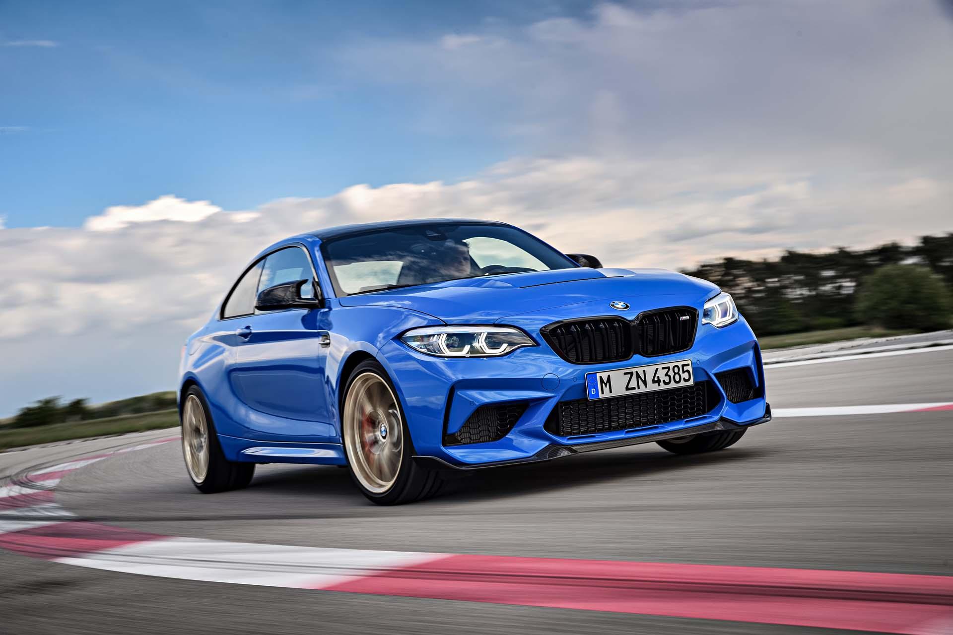 2016 - [BMW] M2 [F87] - Page 11 2020-bmw-2-series_100722769_h