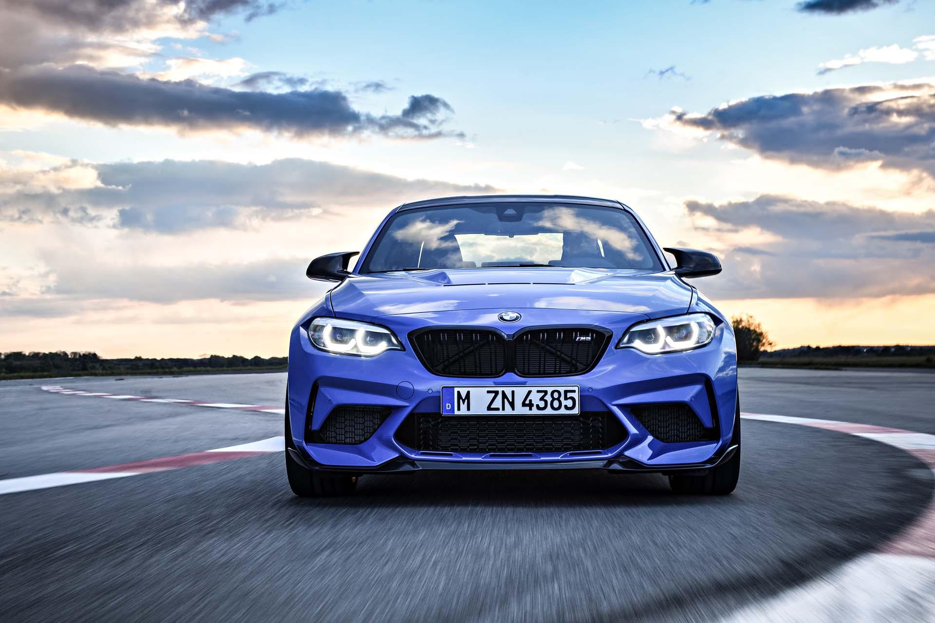 2016 - [BMW] M2 [F87] - Page 11 2020-bmw-2-series_100722773_h