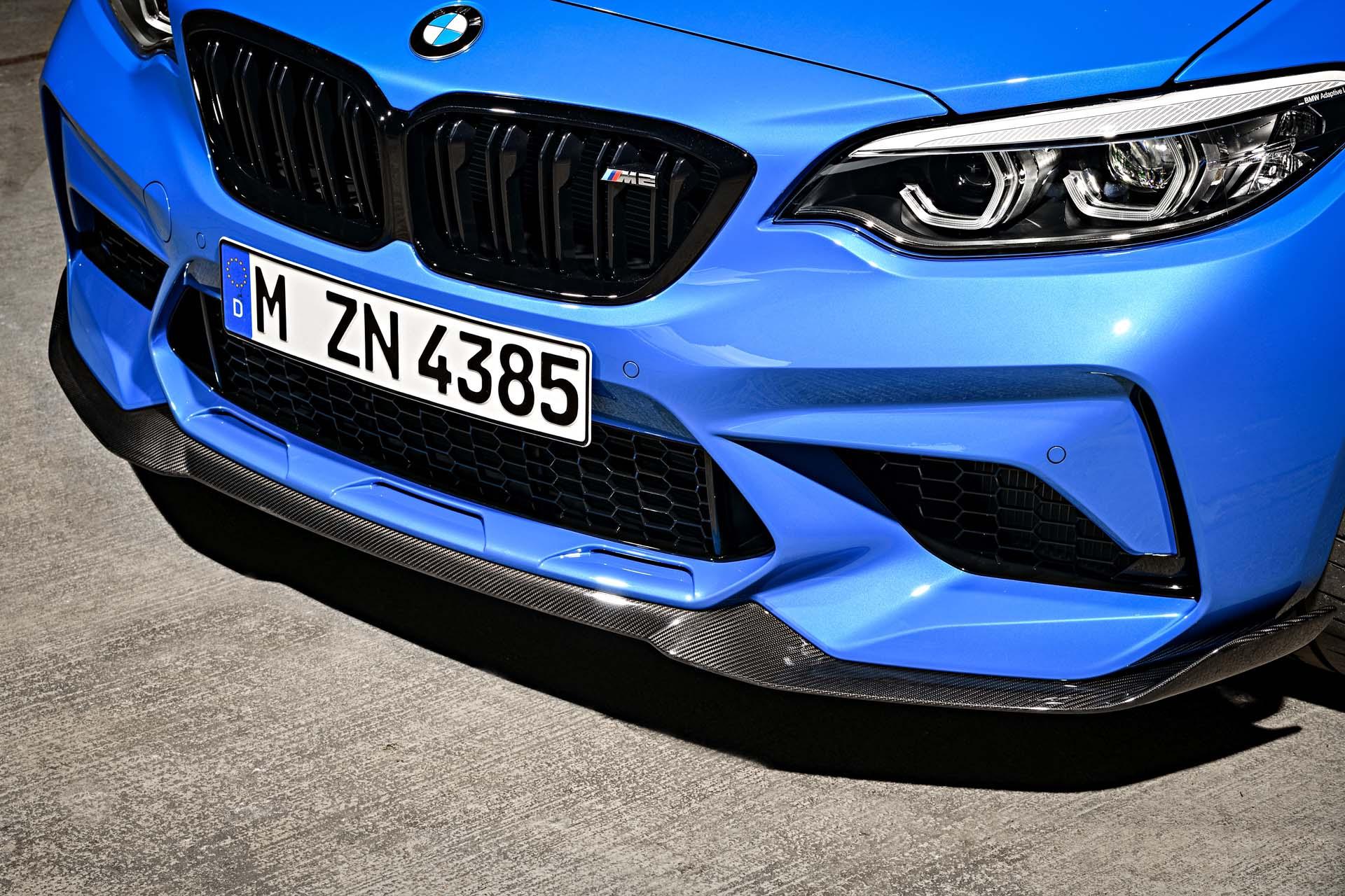 2016 - [BMW] M2 [F87] - Page 11 2020-bmw-2-series_100722776_h