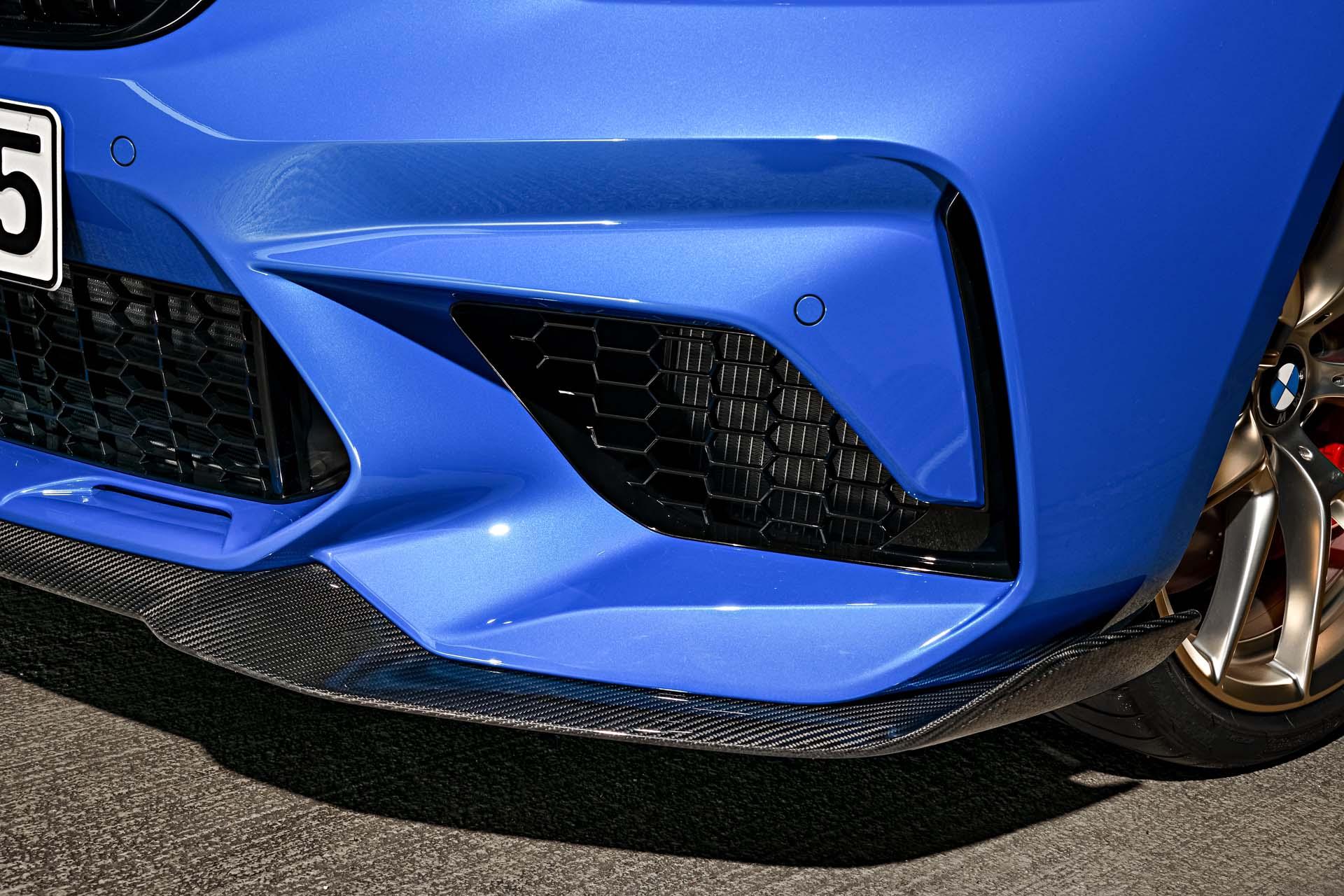 2016 - [BMW] M2 [F87] - Page 11 2020-bmw-2-series_100722777_h