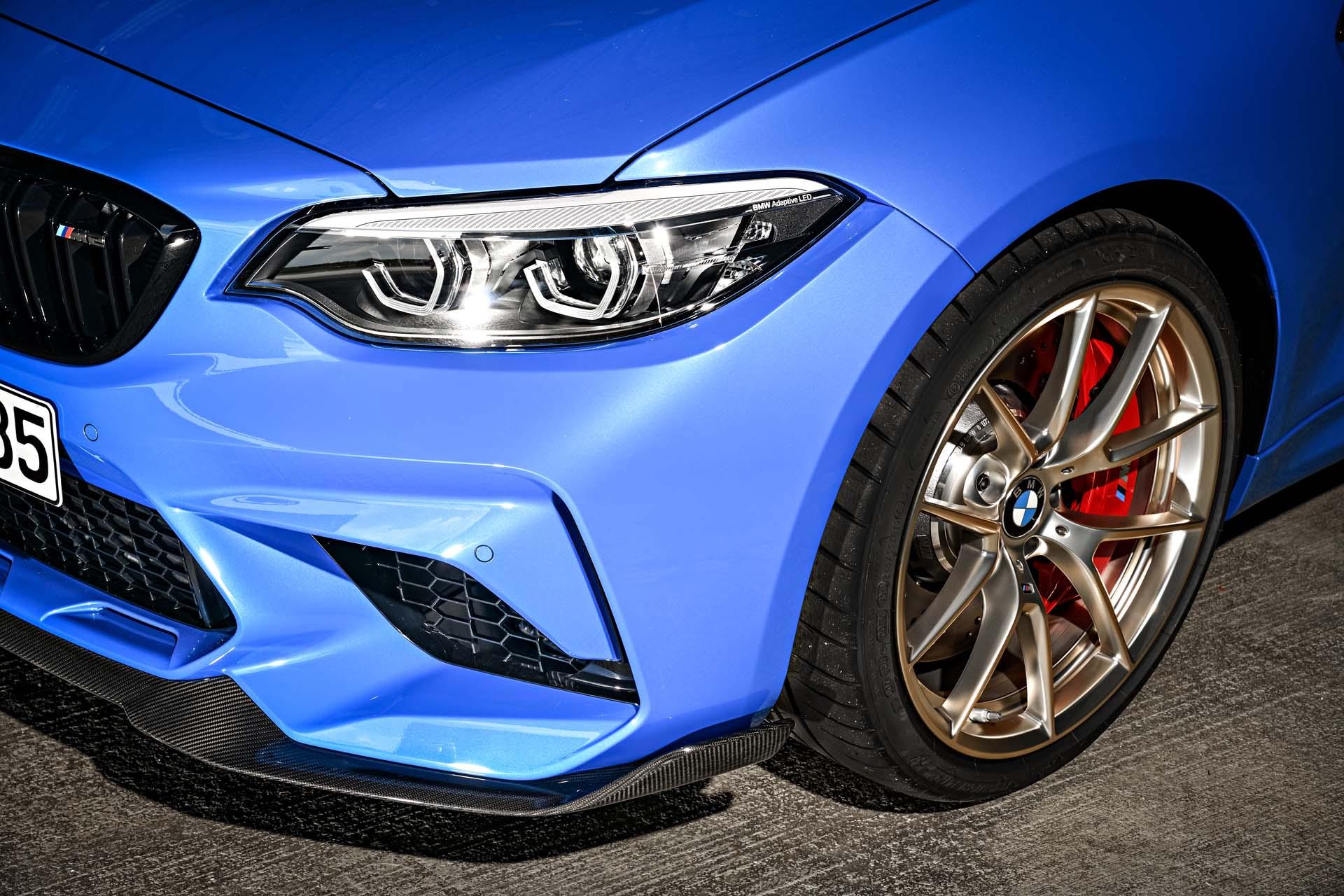 2016 - [BMW] M2 [F87] - Page 11 2020-bmw-2-series_100722780_h