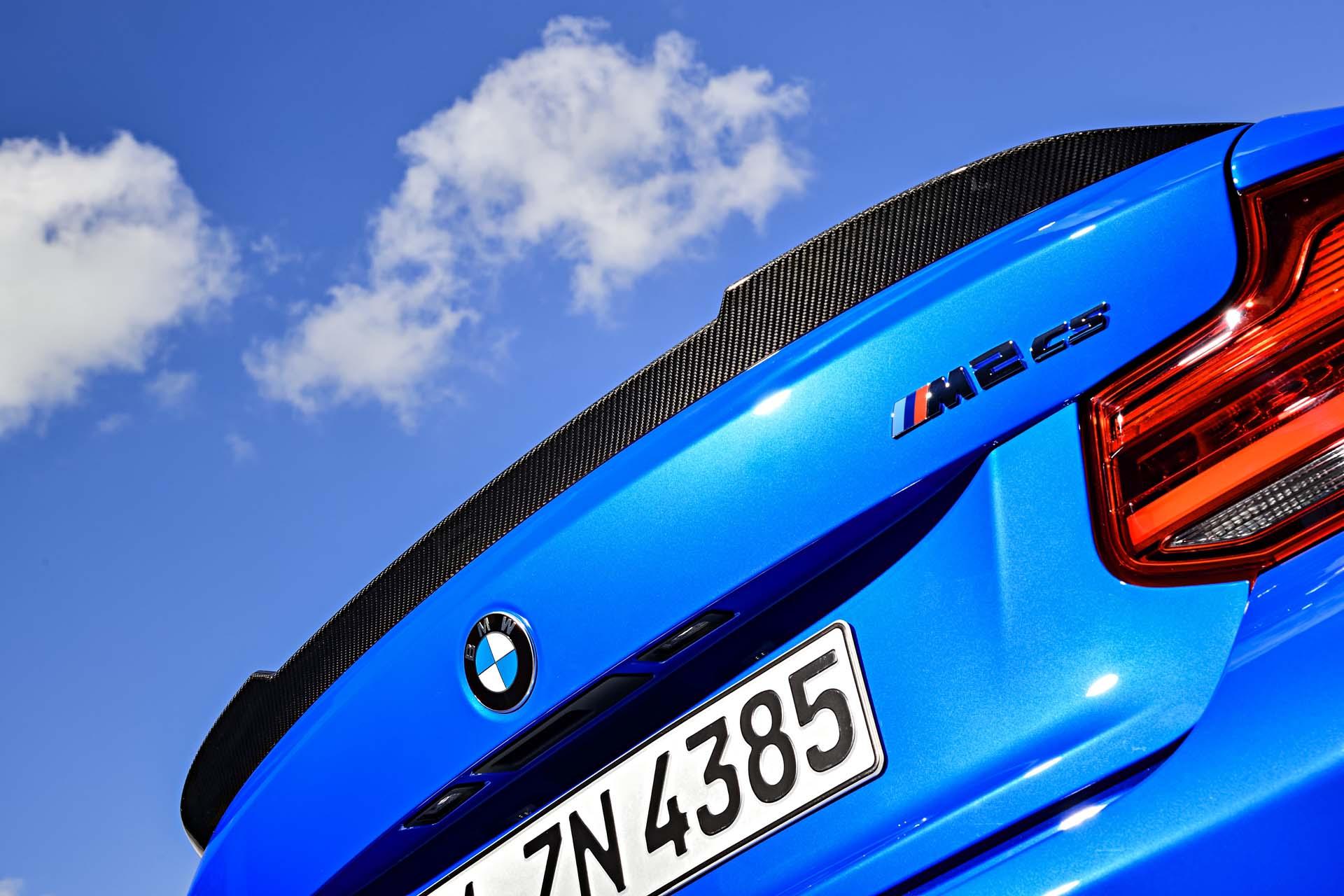 2016 - [BMW] M2 [F87] - Page 11 2020-bmw-2-series_100722787_h