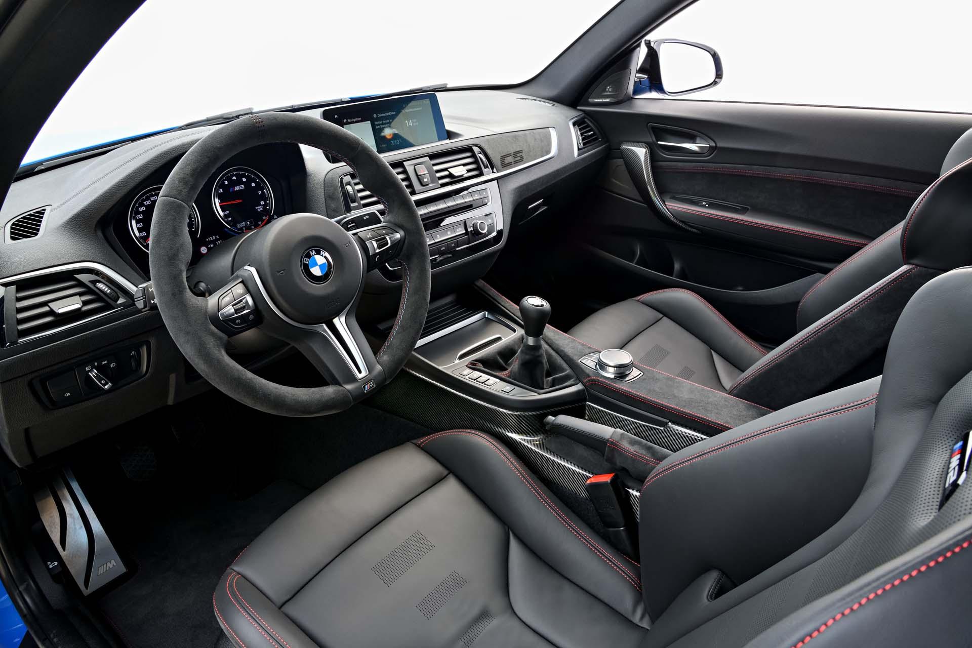 2016 - [BMW] M2 [F87] - Page 11 2020-bmw-2-series_100722791_h