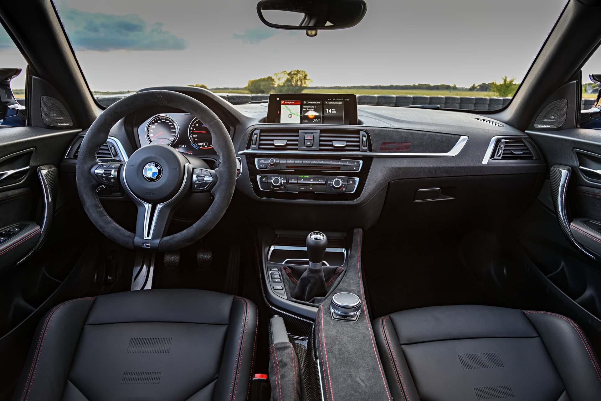2016 - [BMW] M2 [F87] - Page 11 2020-bmw-2-series_100722792_h