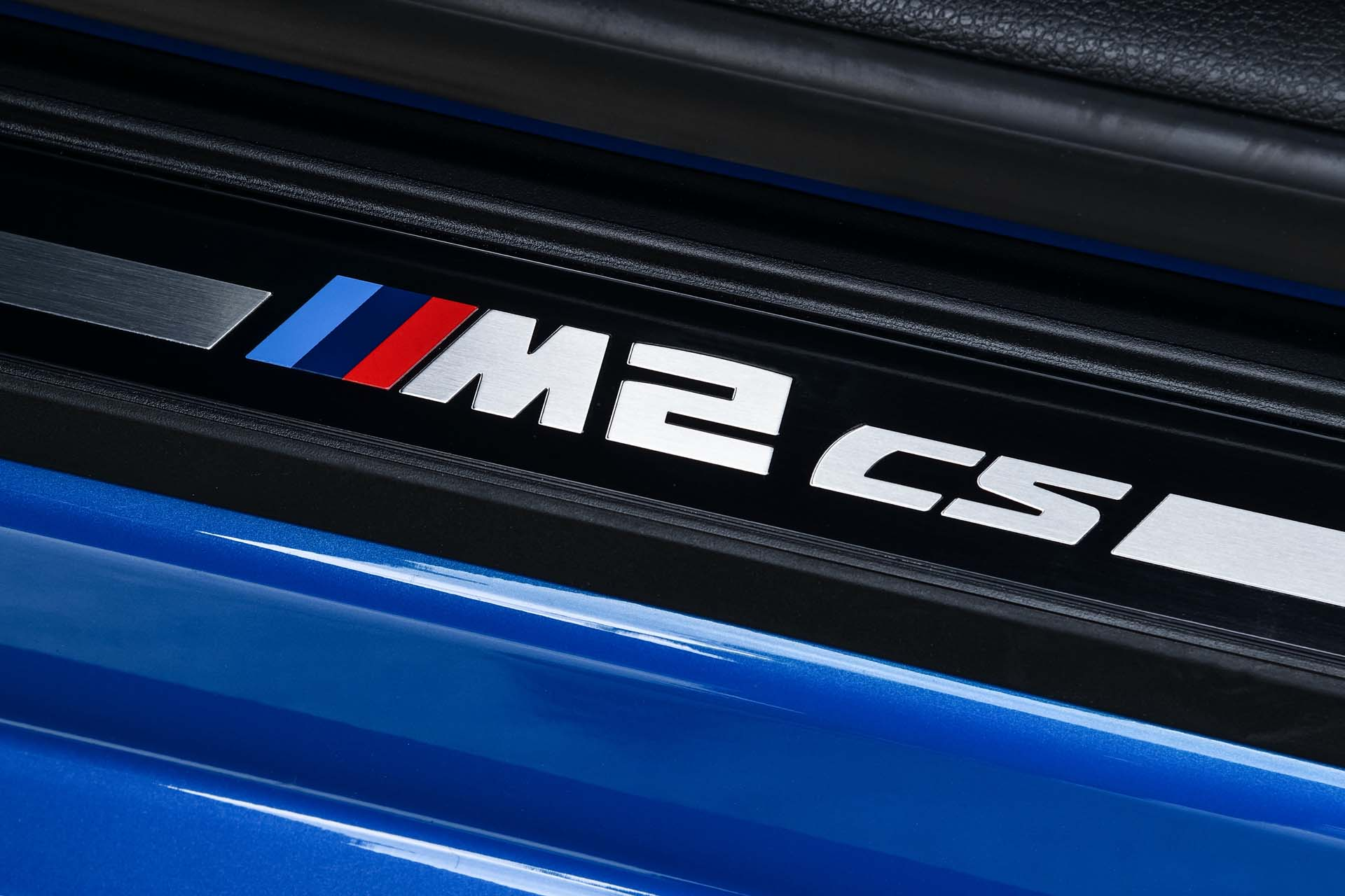 2016 - [BMW] M2 [F87] - Page 11 2020-bmw-2-series_100722800_h