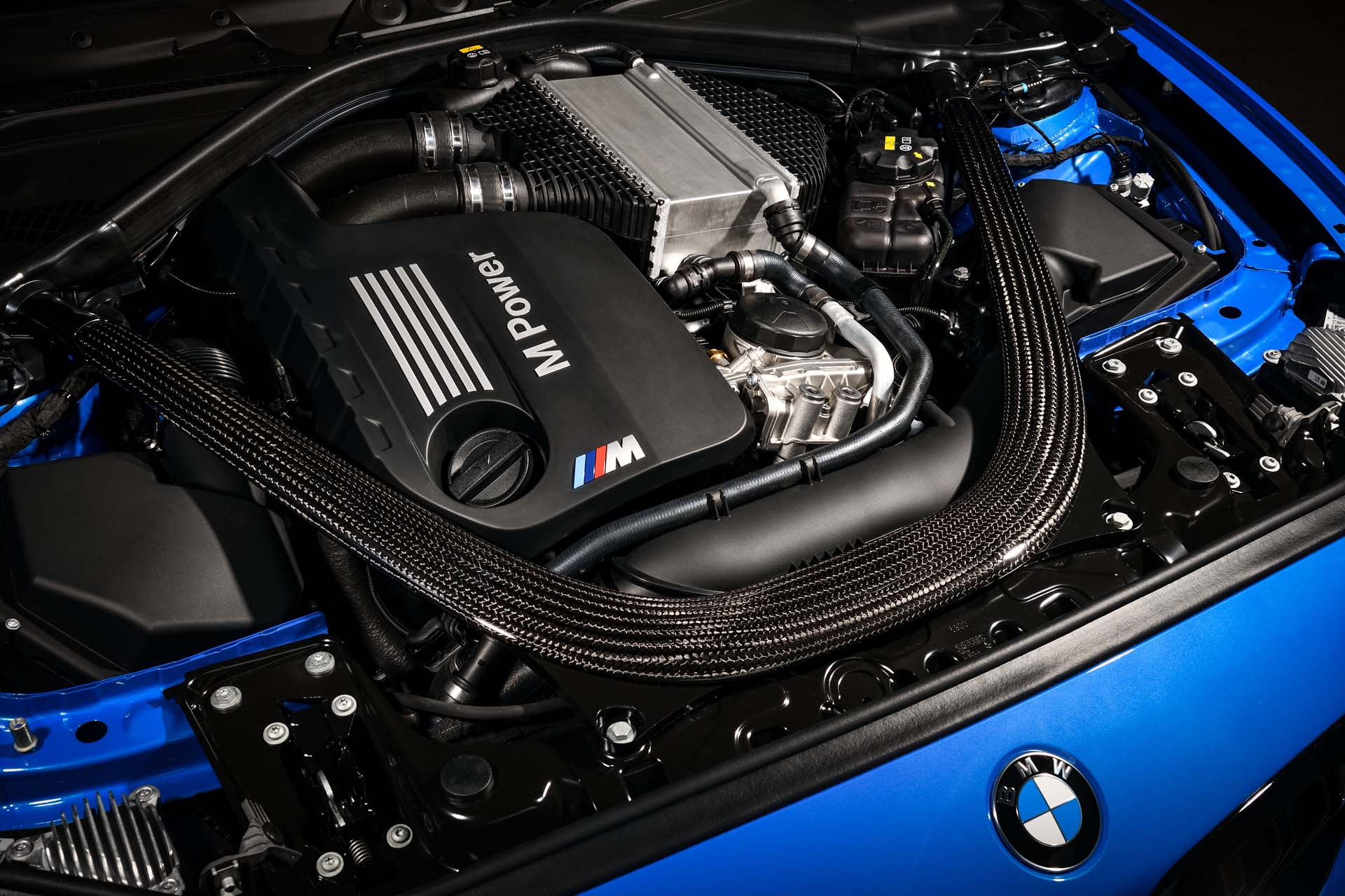 2016 - [BMW] M2 [F87] - Page 11 2020-bmw-2-series_100722801_h
