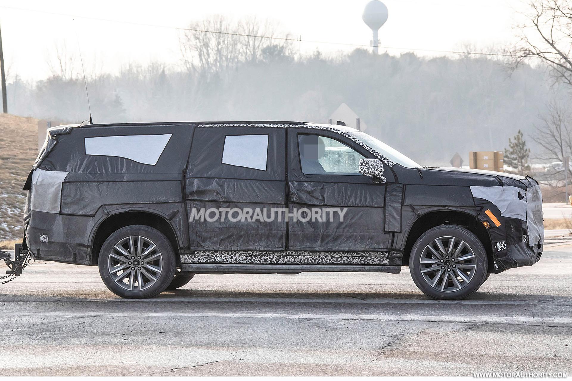 202 - [Cadillac] Escalade V 2020-cadillac-escalade-esv-spy-shots--image-via-s-baldauf-sb-medien_100684217_h