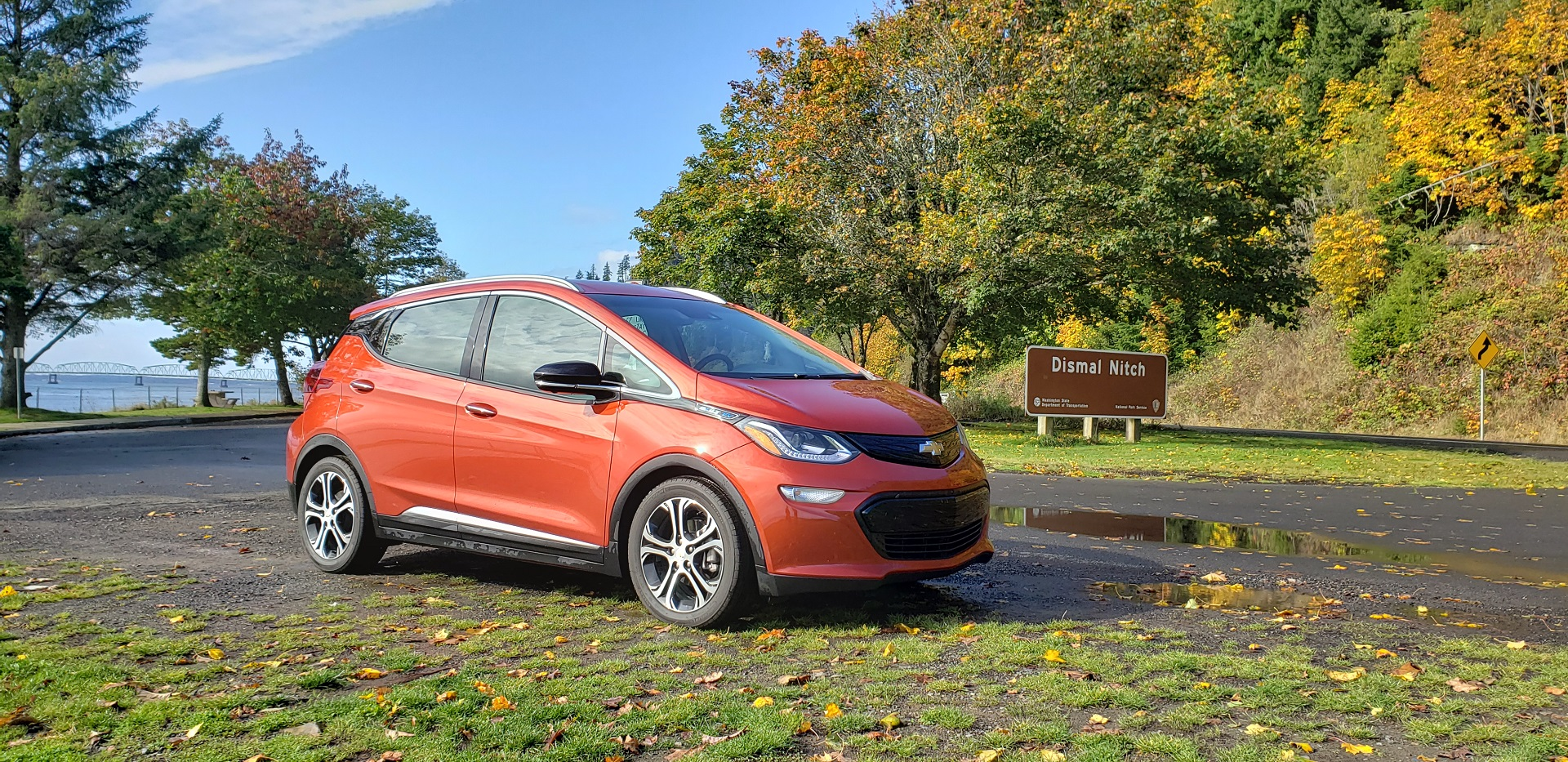 2020 Chevy Bolt Ev Lease Deal Less Than 200 Per Month For Costco Members