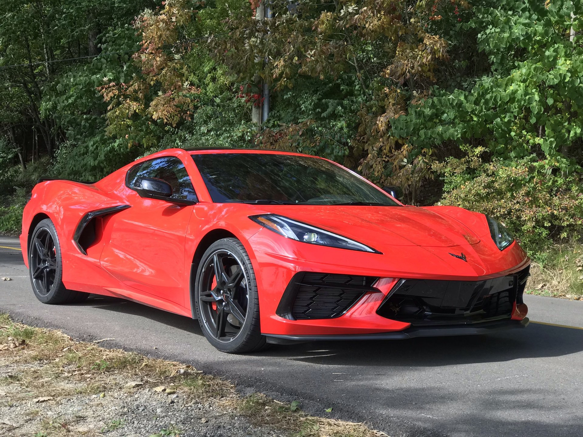 2020 chevy corvette review  2021 genesis gv60 spy shots  2019 subaru wrx sti s209 pricing  car