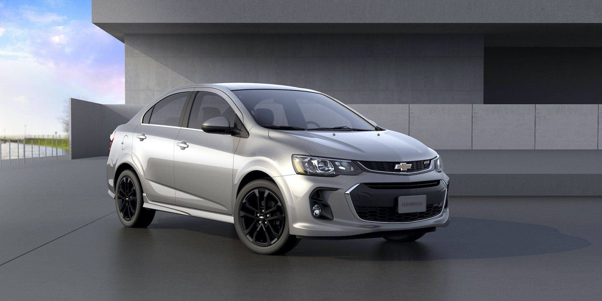 2020 Chevy Sonic Review.2020 Chevrolet Sonic Chevy Review Ratings Specs Prices