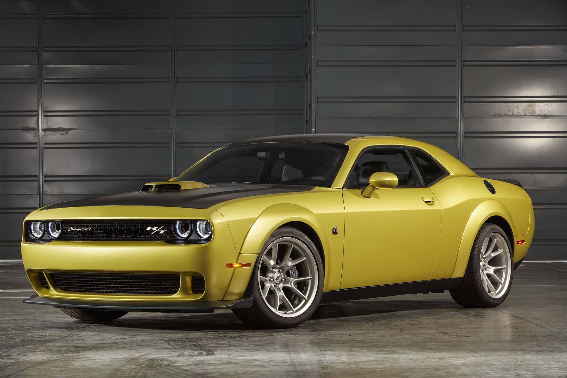 2020 Dodge Challenger Prices And Expert Review The Car Connection