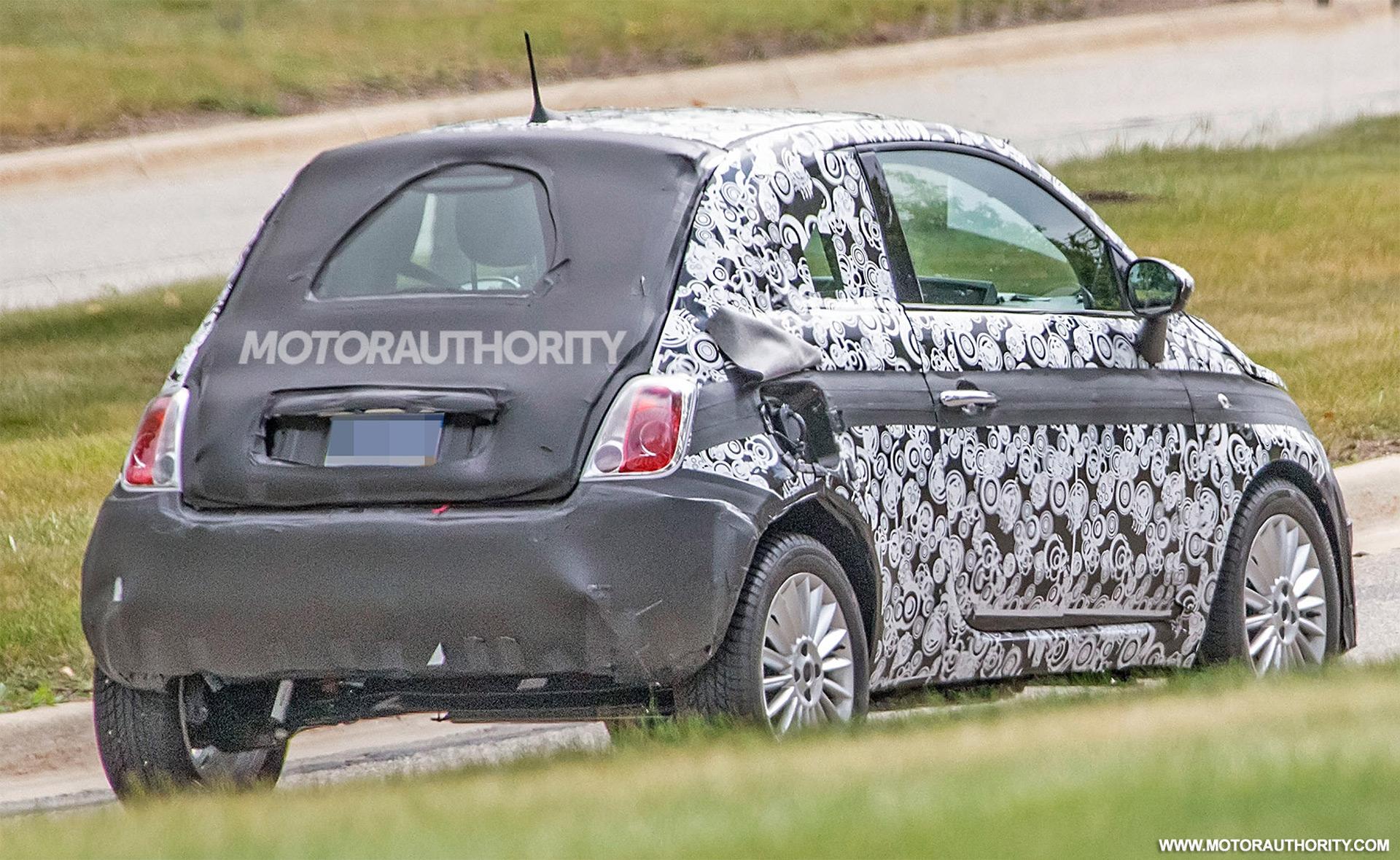 2020 - [Fiat] 500 e - Page 7 2020-fiat-500e-spy-shots--image-via-s-baldauf-sb-medien_100708604_h