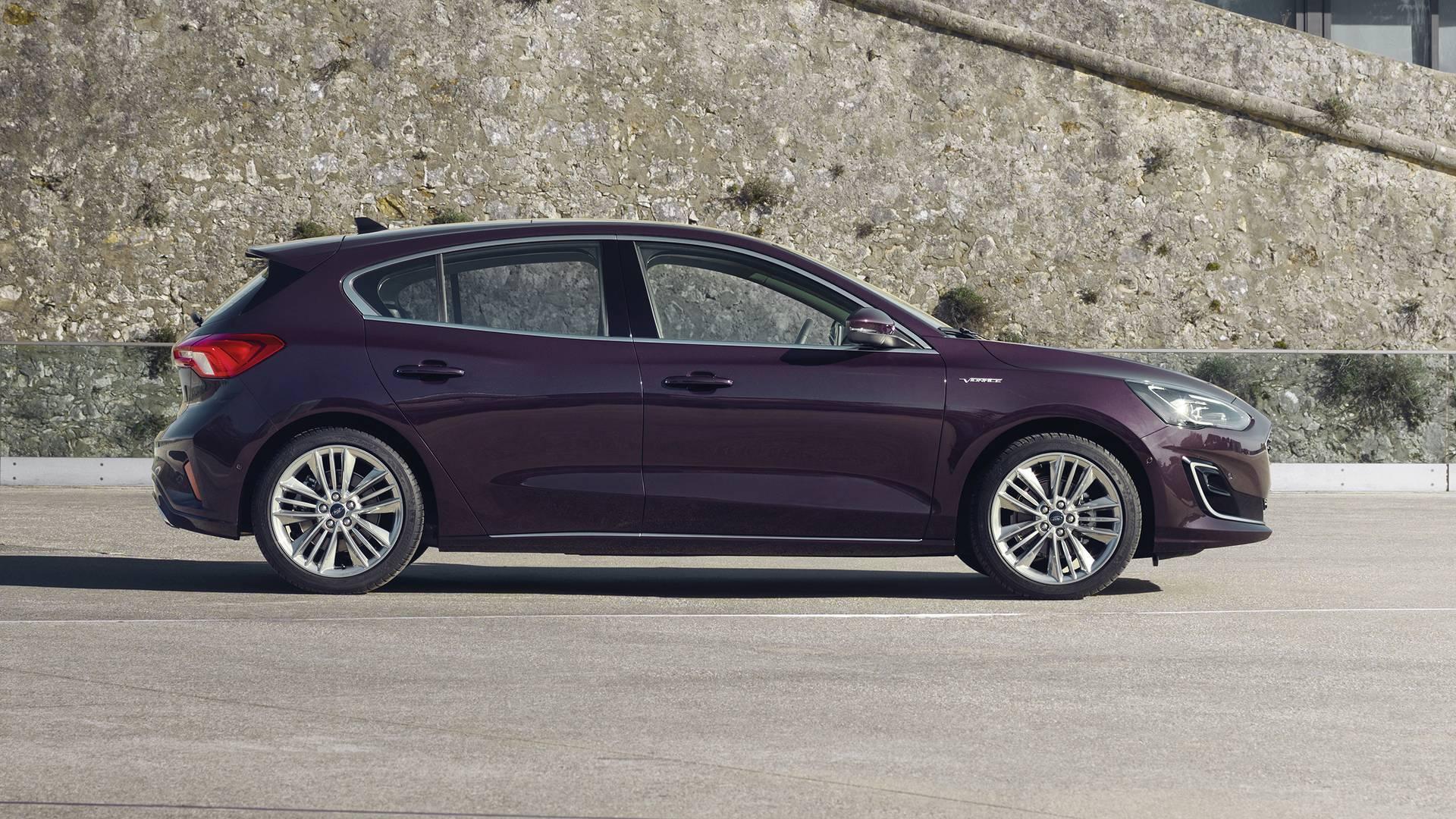 Sf Motors Electric Cars Emissions Vs Gas Mileage Honda Clarity