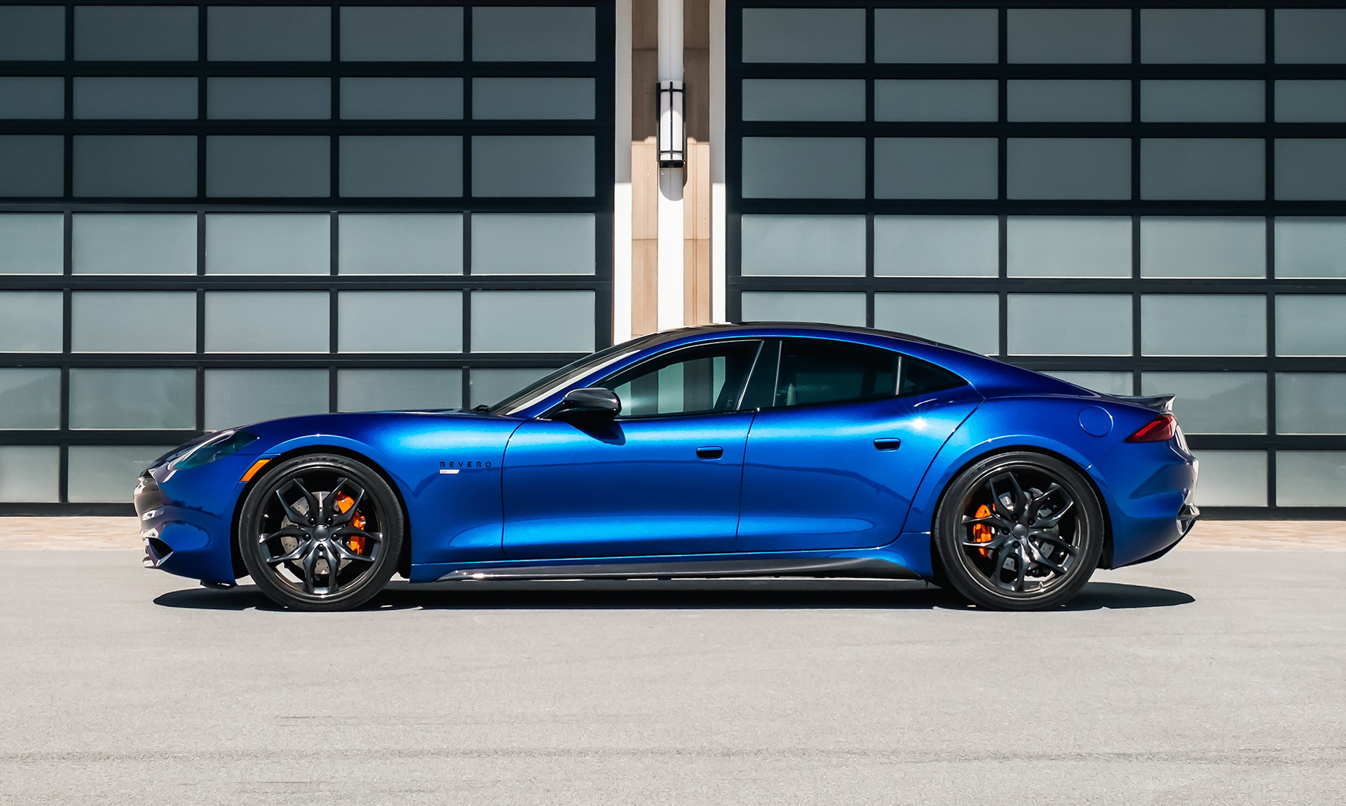 2021 Vw Arteon 2020 Karma Revero Gt Bentley Job Cuts Today S