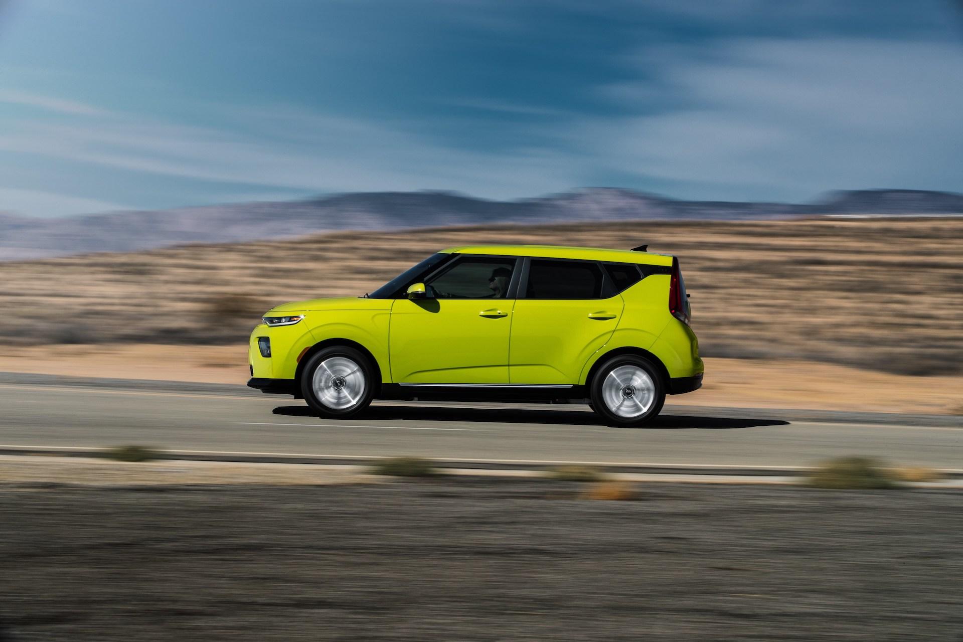 Tesla batteries, EPA comments, Hyundai and Kia plug-in