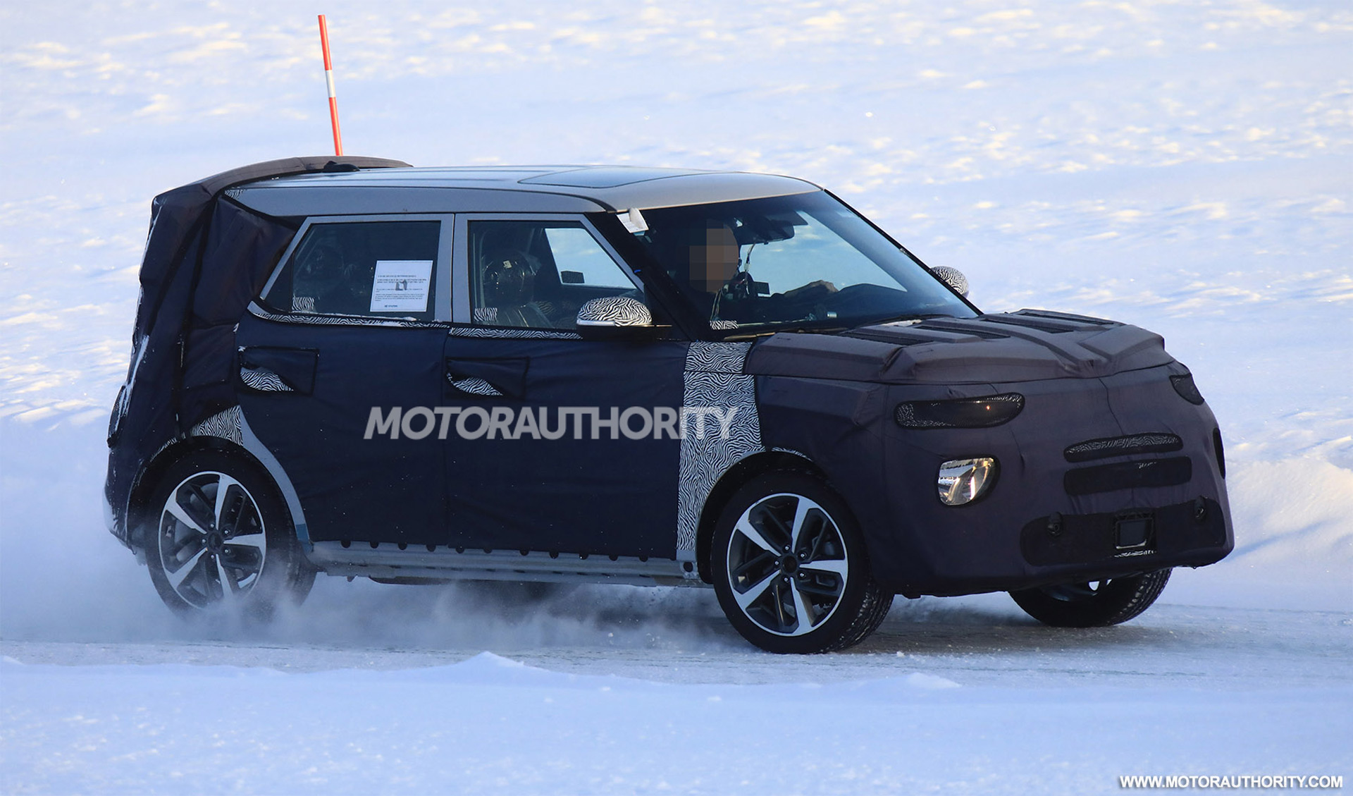 2020 Kia Soul Gt Release Date Engine Options Horsepower News