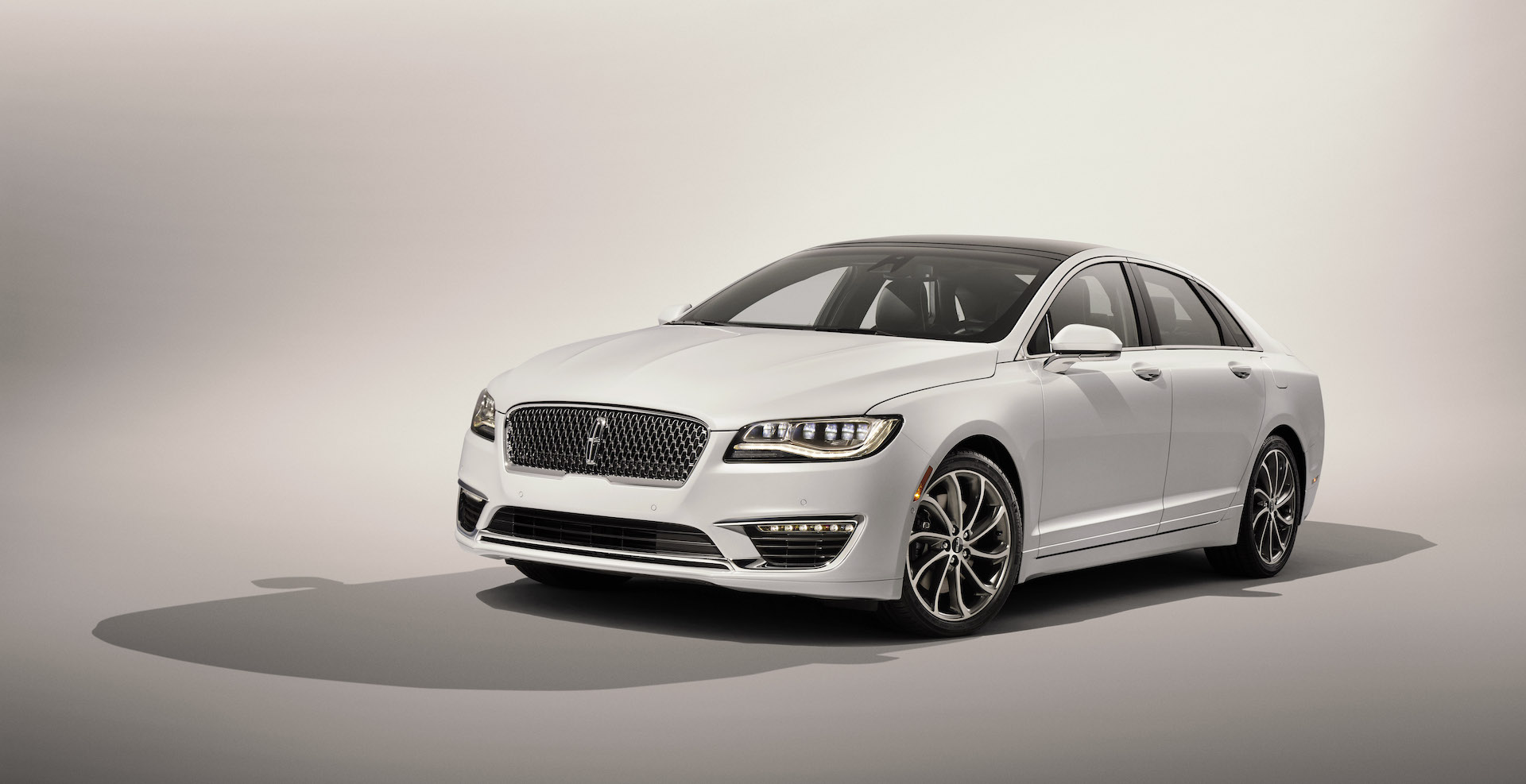 2020 Lincoln Mkz Review.2020 Lincoln Mkz Review Ratings Specs Prices And Photos