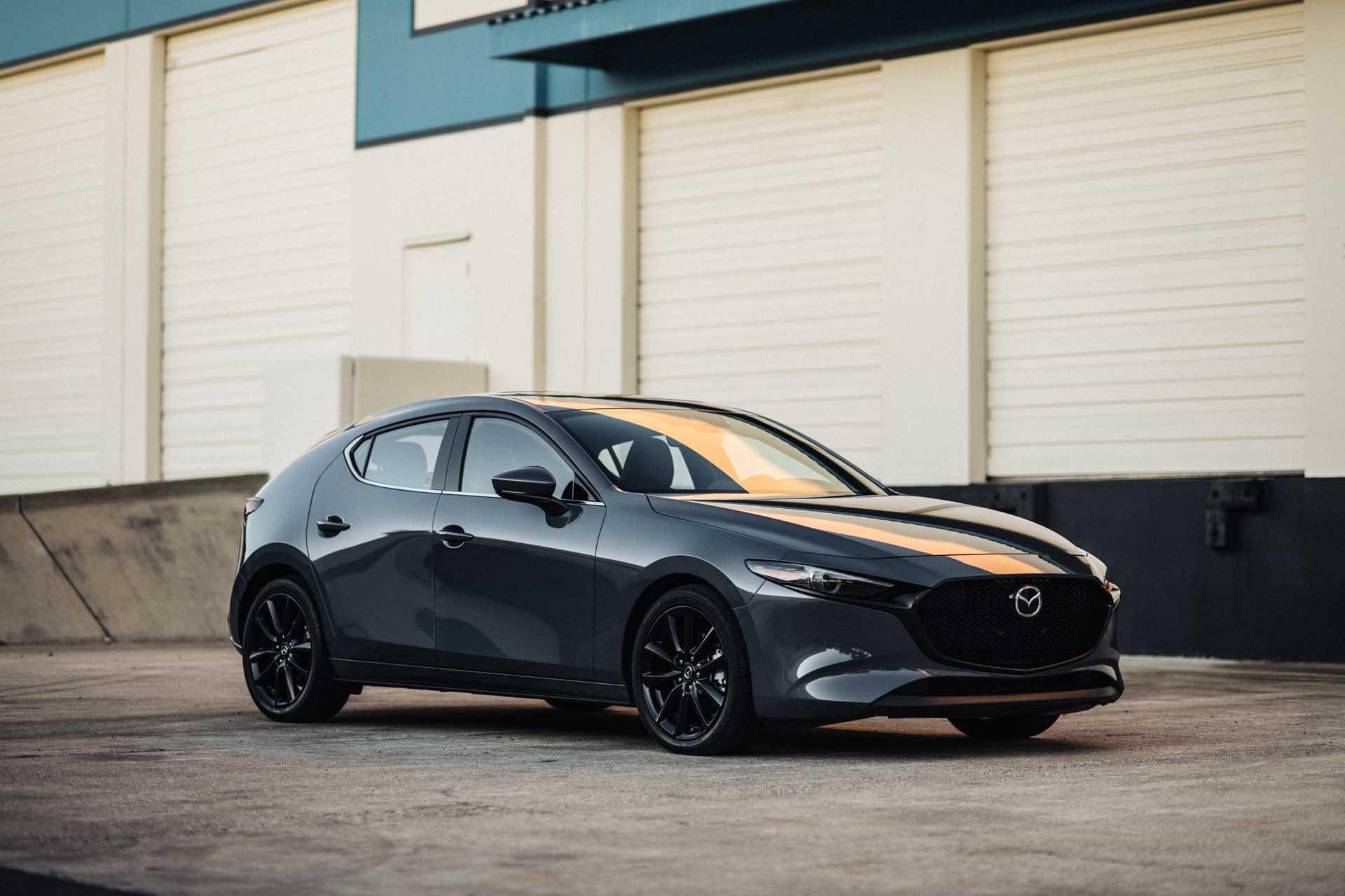 Kelebihan Kekurangan Mazda 2020 Tangguh
