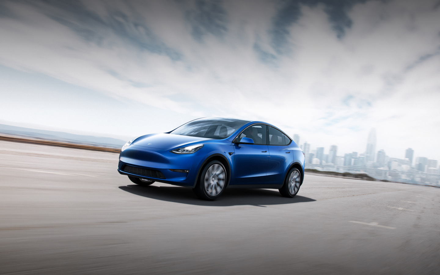 Could battery lawsuits, material shortages delay some EVs?