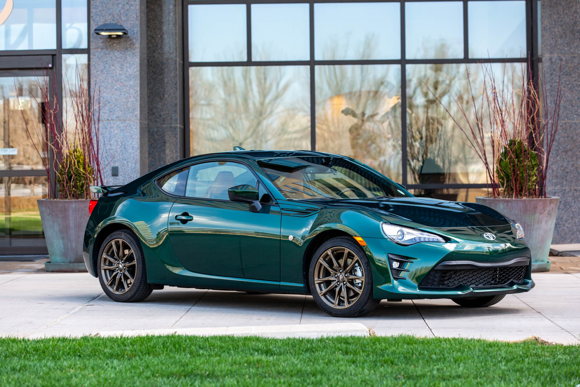 New And Used Toyota 86 Prices Photos Reviews Specs The Car Connection