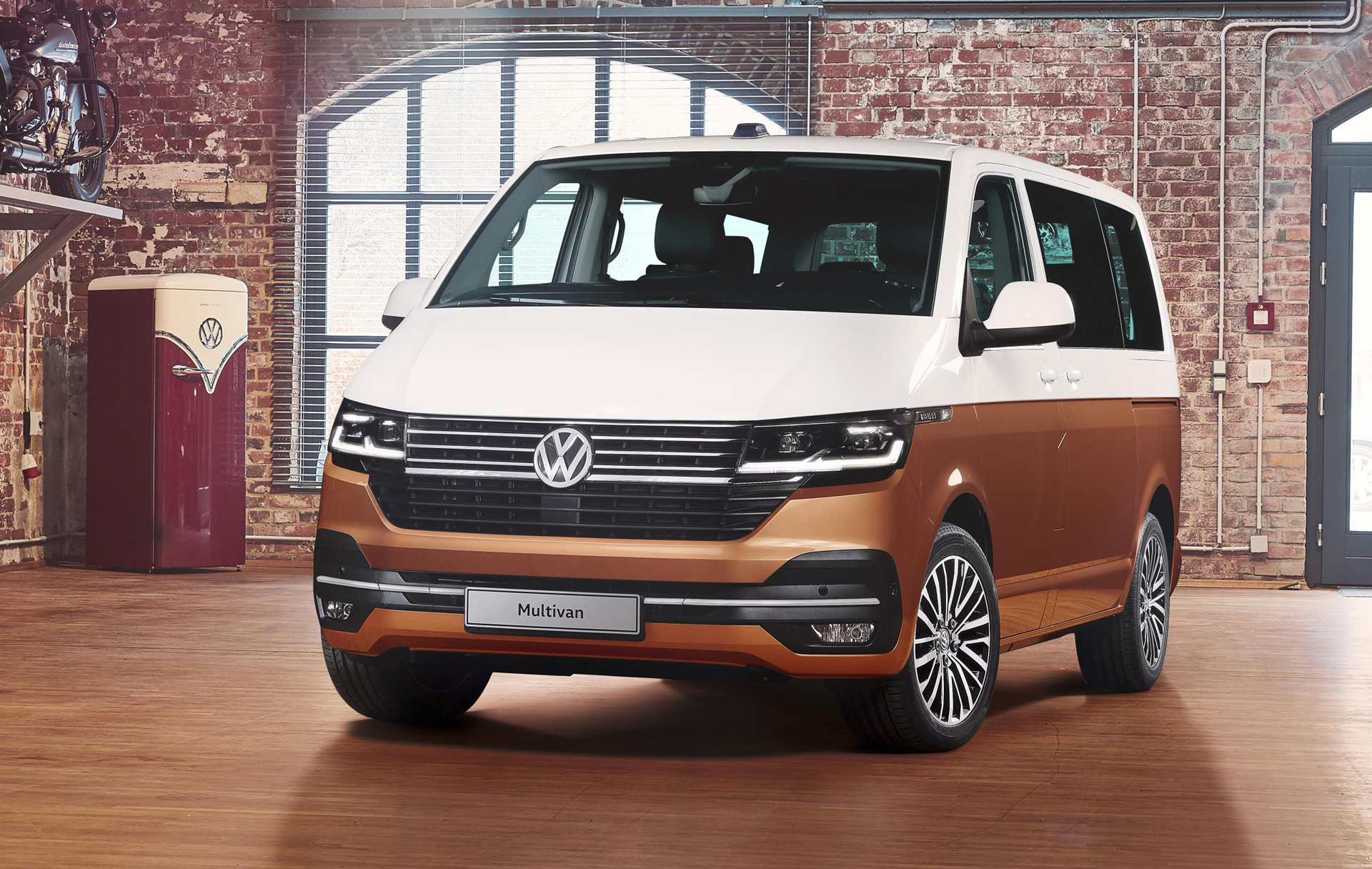 2020 volkswagen transporter t6 1 is the bus we won 39 t see. Black Bedroom Furniture Sets. Home Design Ideas