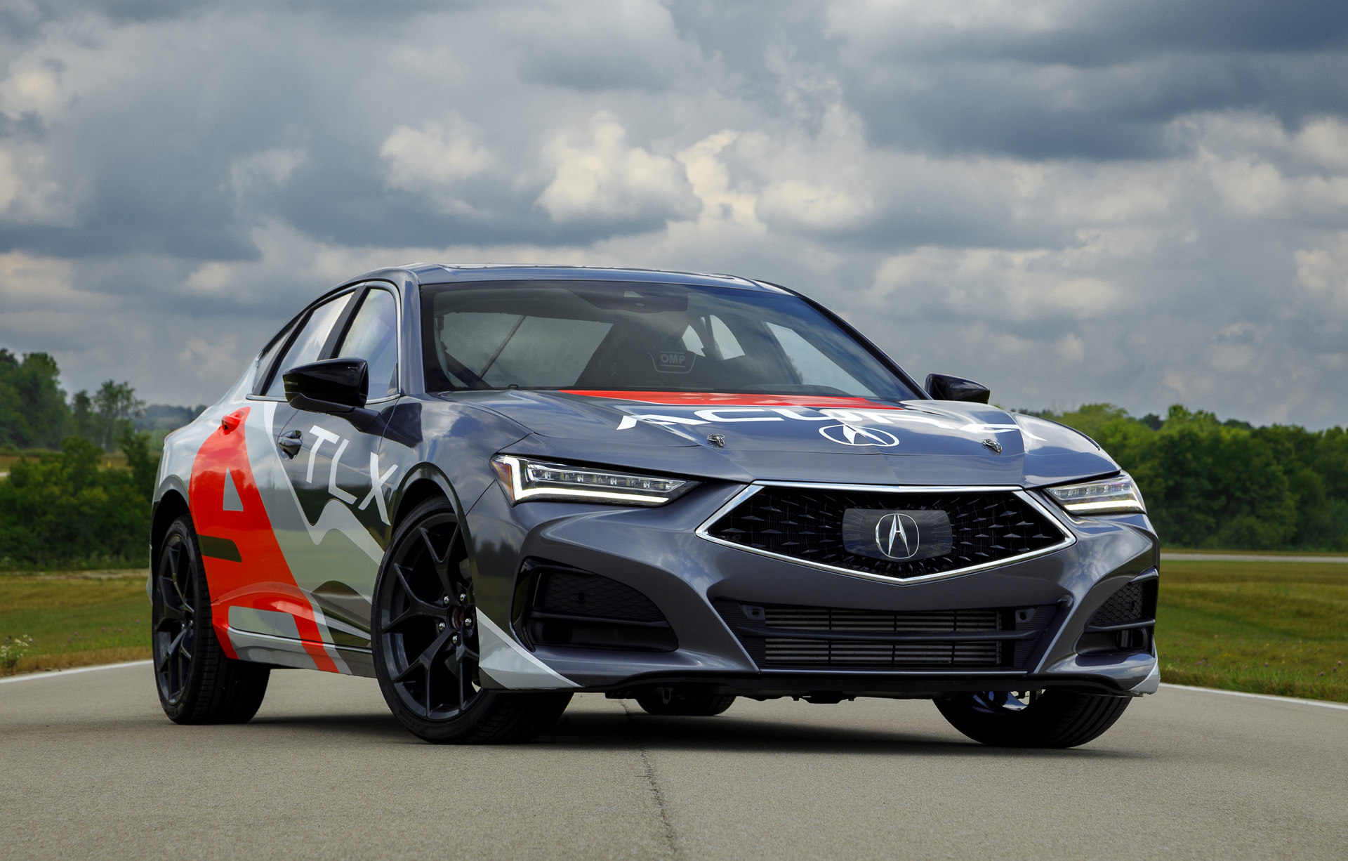 2020 - [Acura] TLX - Page 2 2021-acura-tlx-type-s-prototype-to-tackle-2020-pikes-peak-international-hill-climb_100754378_h
