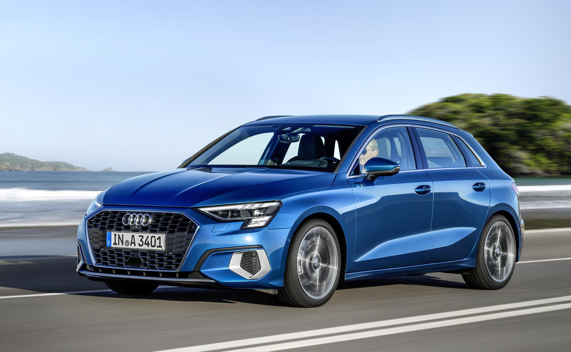 2021 - [Peugeot] 308 III [P51/P52] - Page 19 2021-audi-a3-sportback_100738659_h