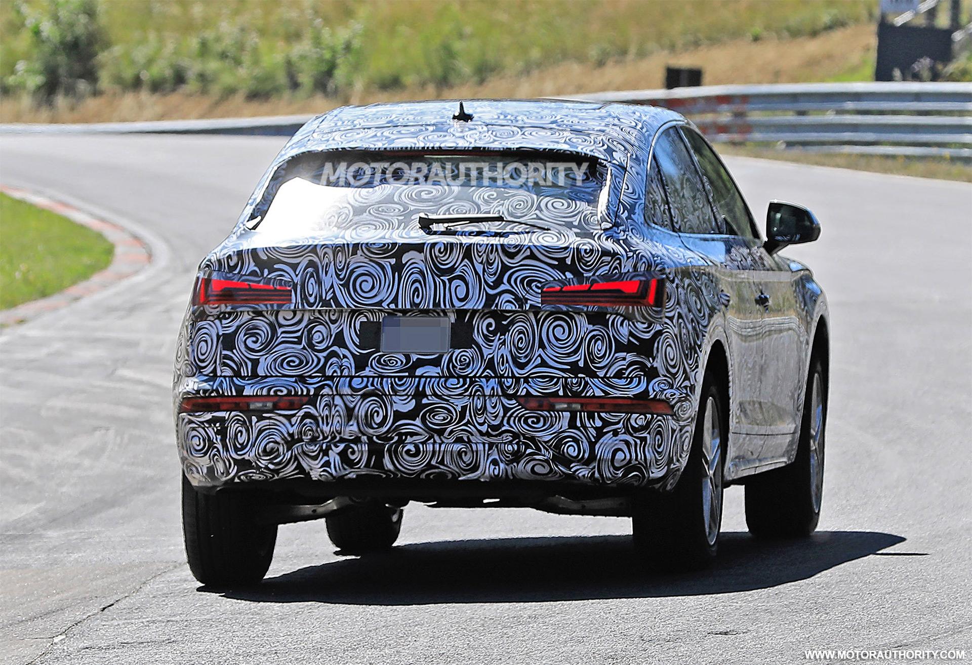 2020 - [Audi] Q5 Sportback - Page 7 2021-audi-q5-sportback-spy-shots--picture-credits-baldauf-sb-medien_100753275_h