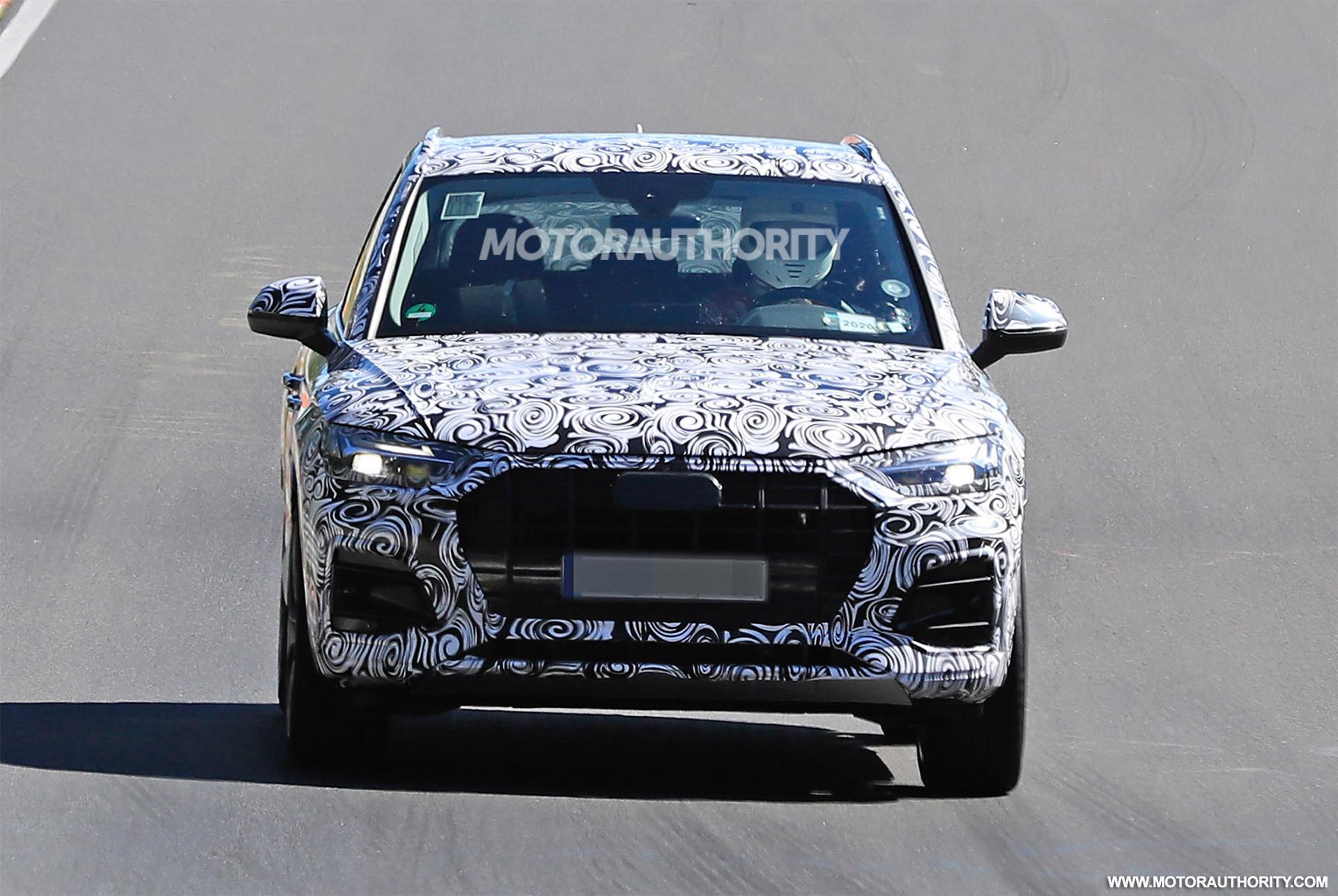 2020 - [Audi] Q5 Sportback - Page 7 2021-audi-q5-sportback-spy-shots--picture-credits-baldauf-sb-medien_100753276_h